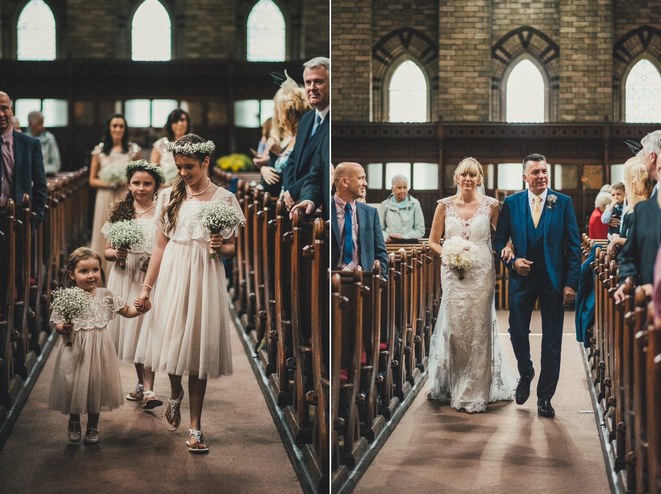 wedding photographer glossop_0069