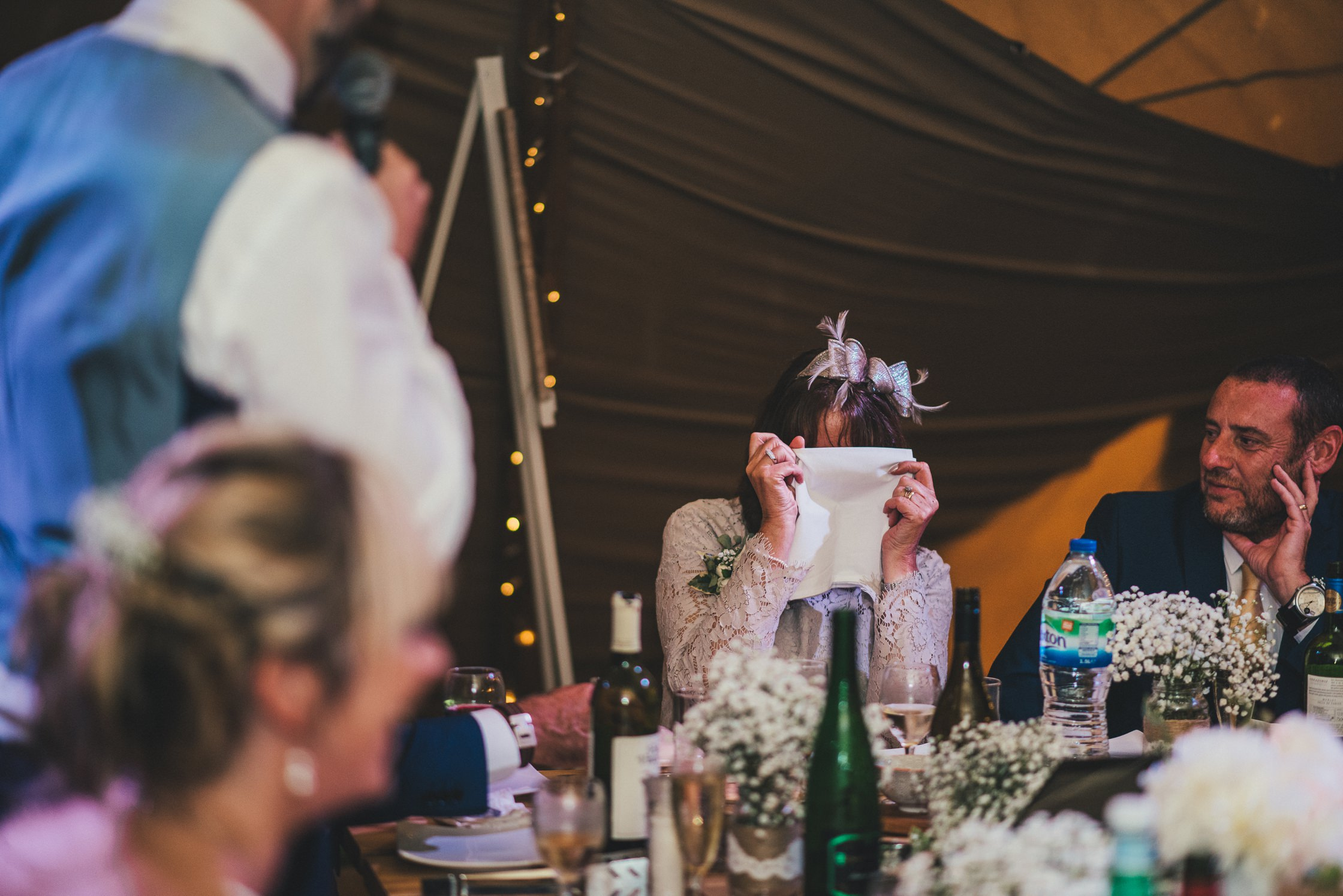 wedding photographer glossop_0093