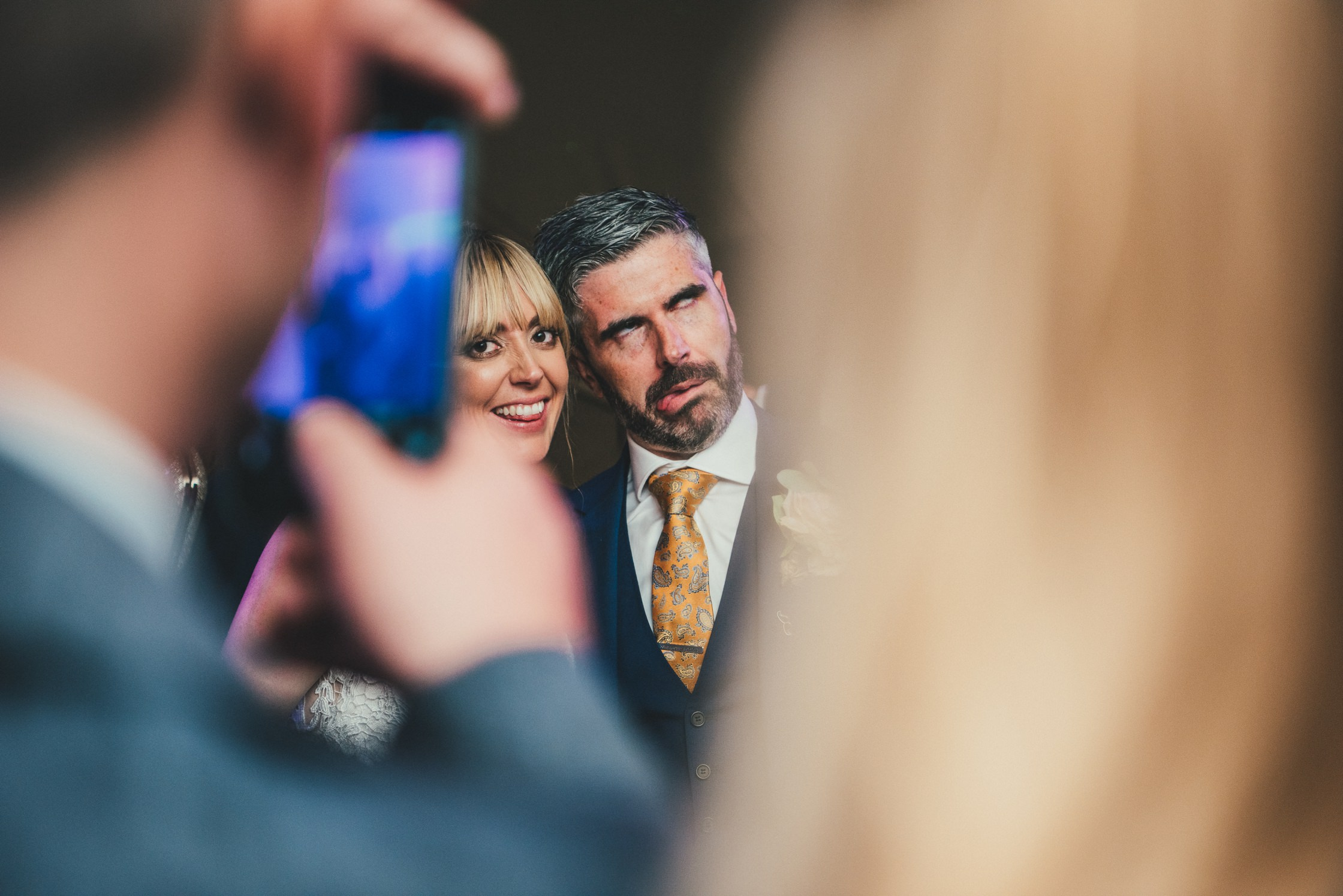 wedding photographer glossop_0113