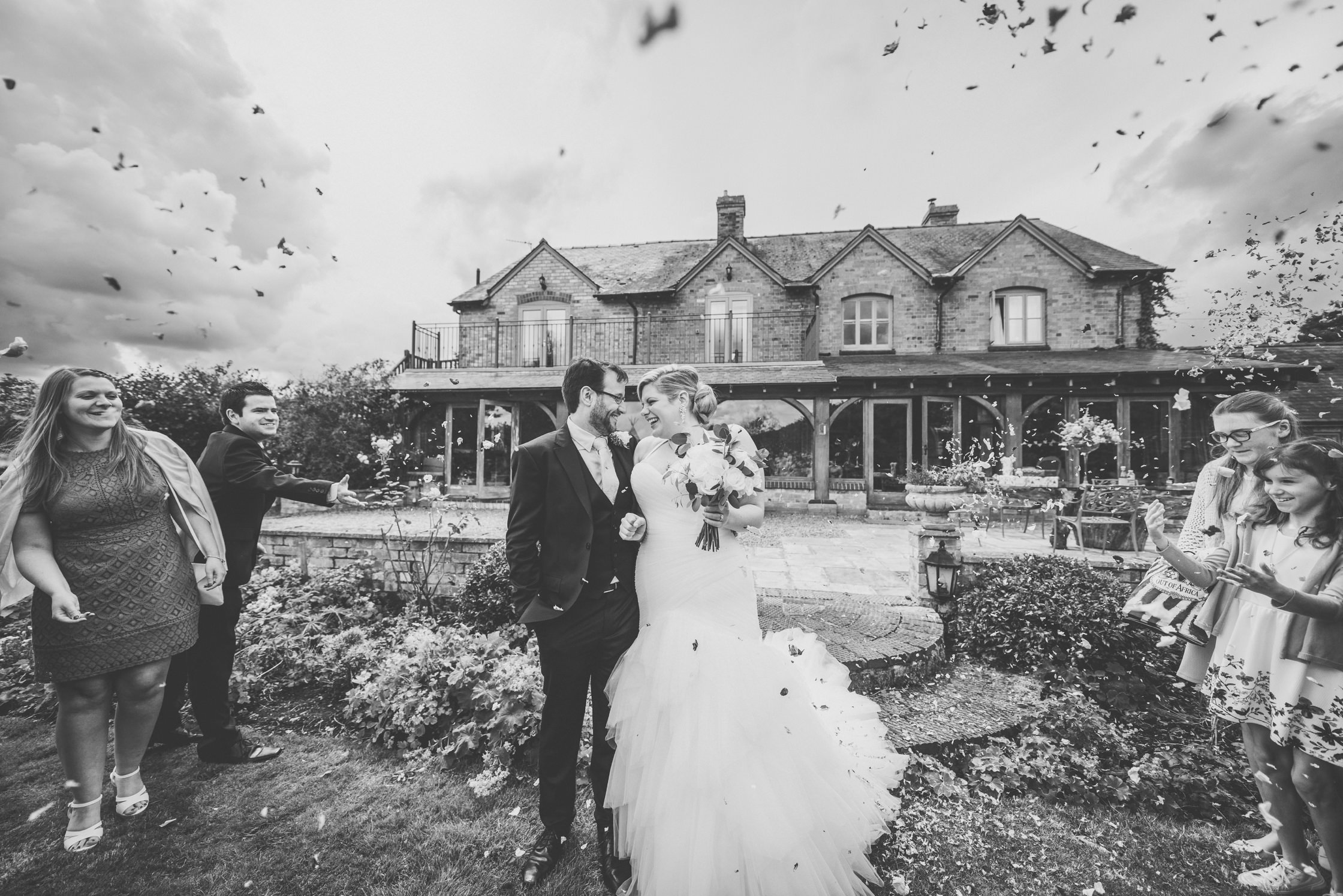 wedding photographer shrewsbury_0015