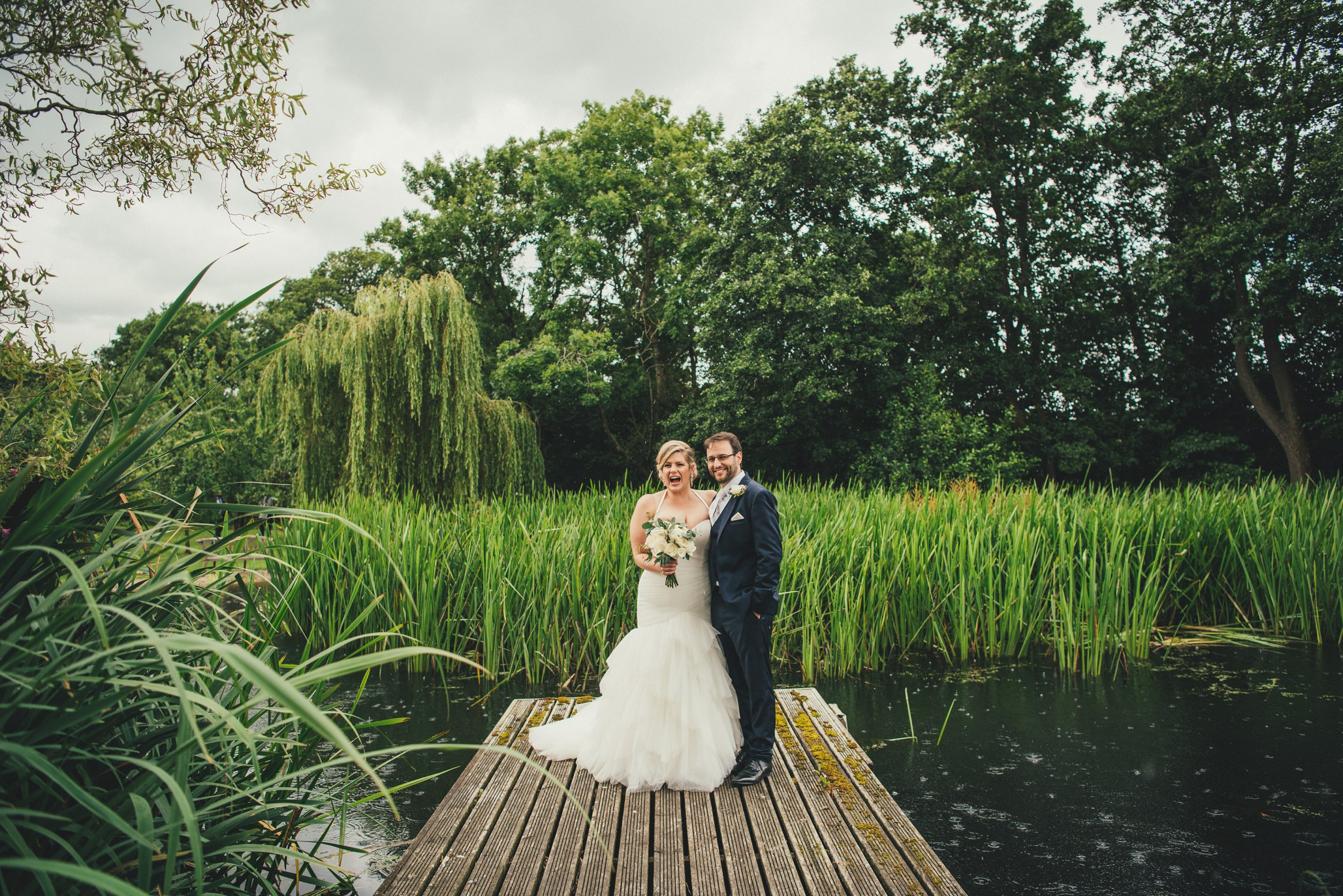 wedding photographer shrewsbury_0017