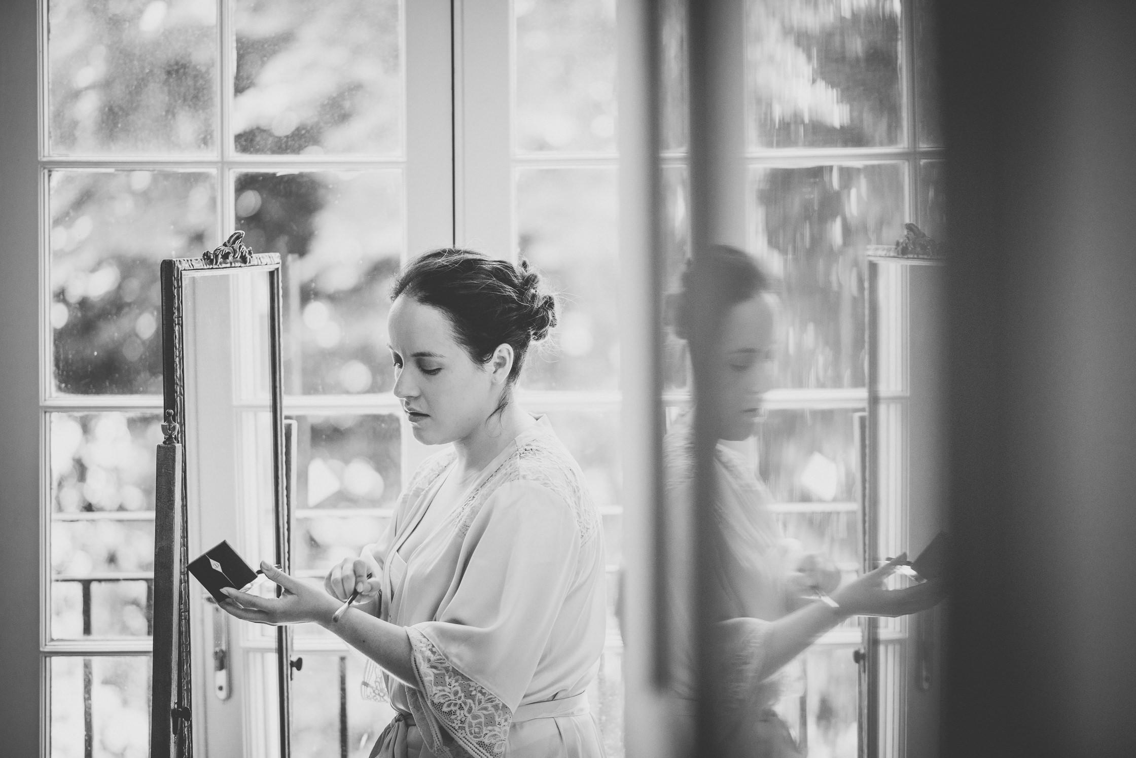 wedding photography Jen & Phil_0002