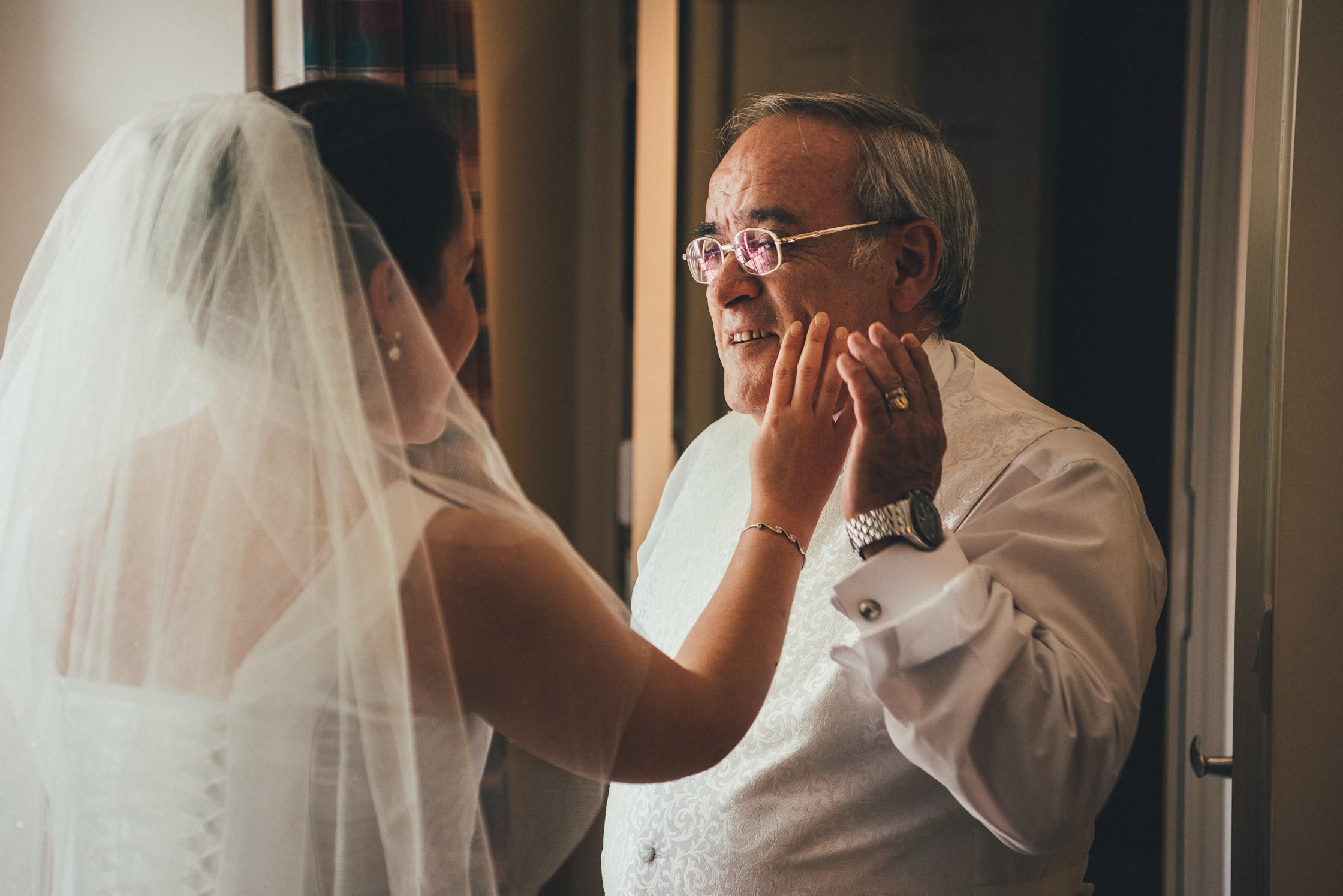 wedding photography Jen & Phil_0005