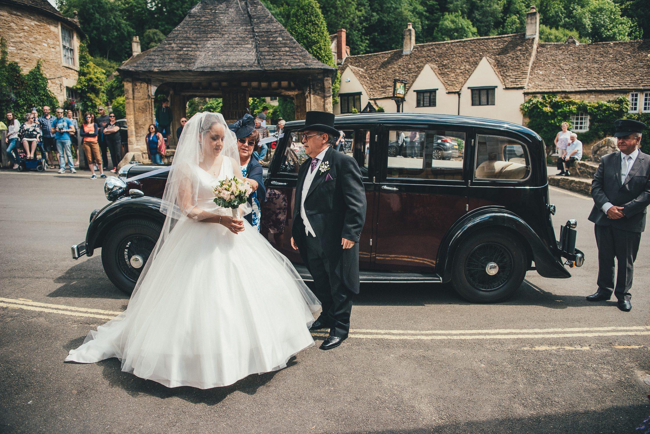 wedding photography Jen & Phil_0008