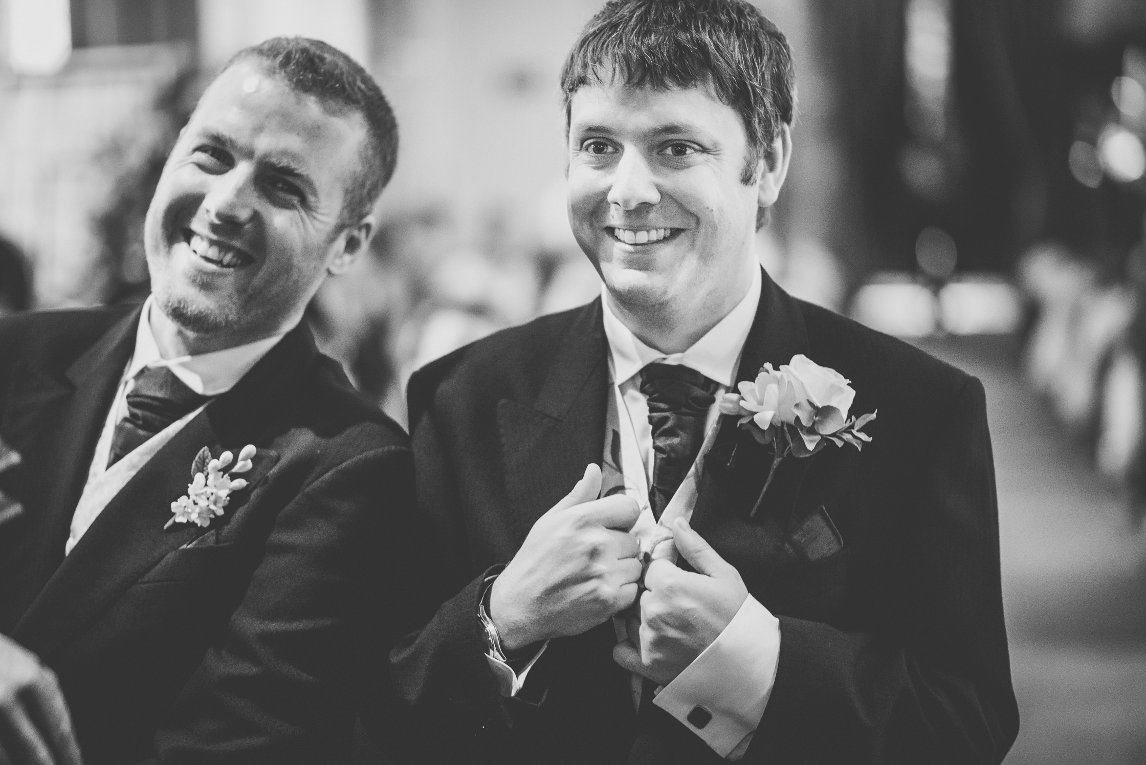 wedding photography Jen & Phil_0009