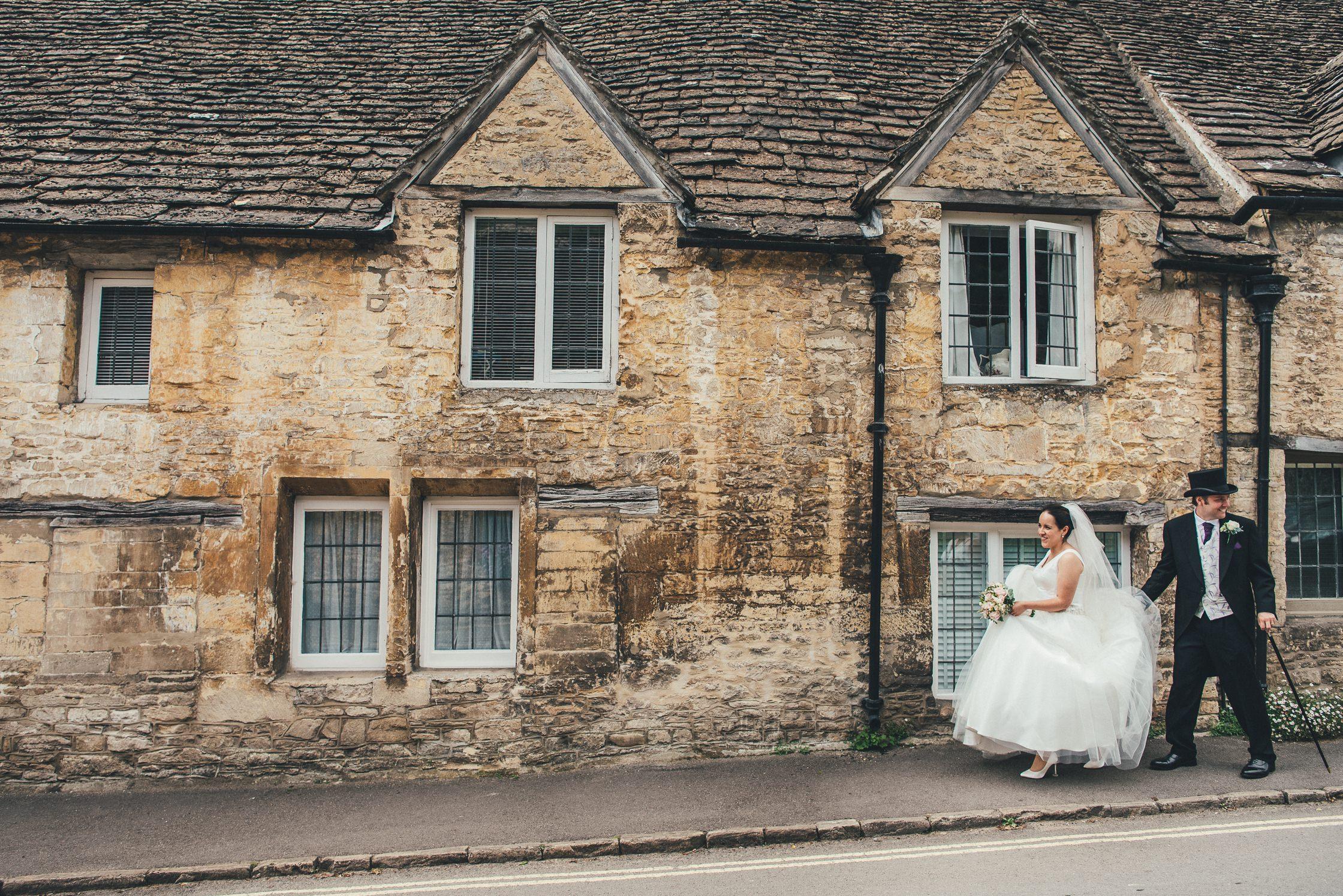 wedding photography Jen & Phil_0013