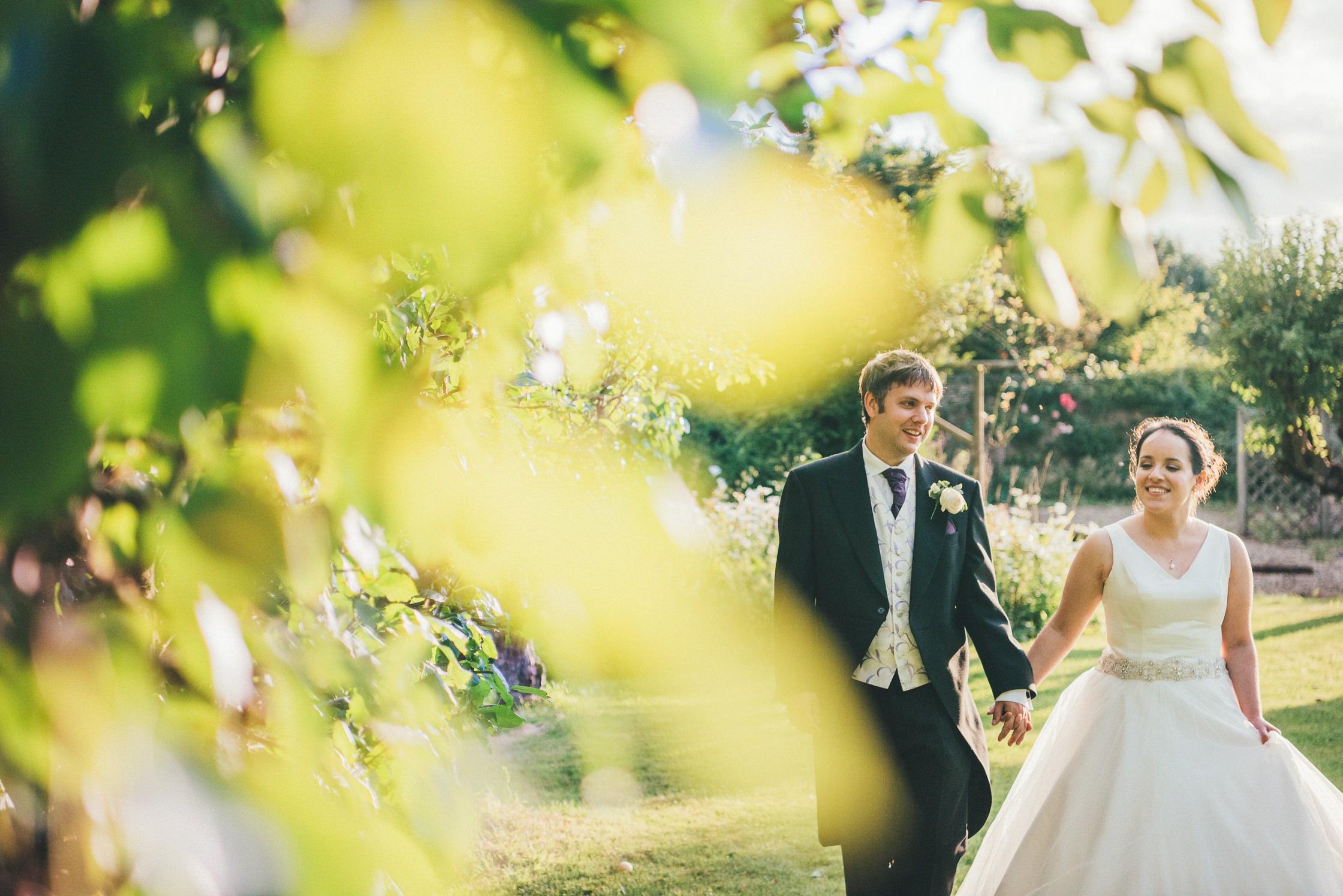 wedding photography Jen & Phil_0020