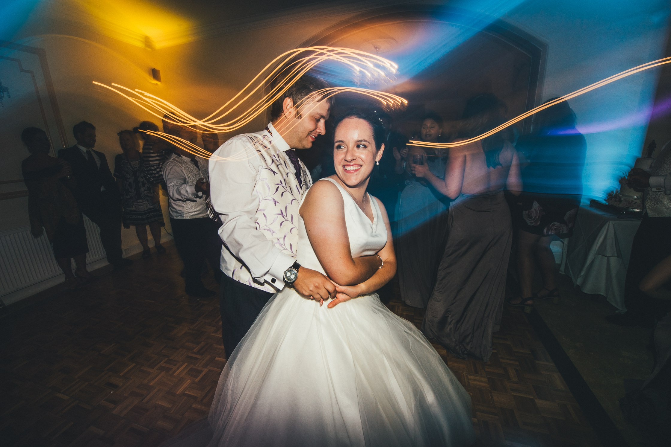 wedding photography Jen & Phil_0024