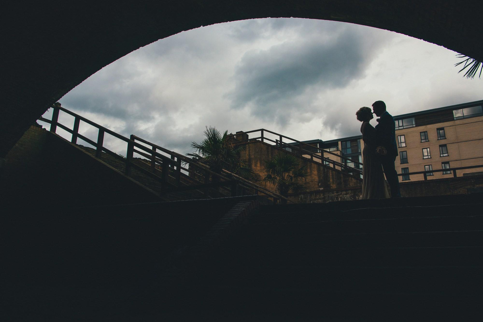 Jayne & Simon_0068