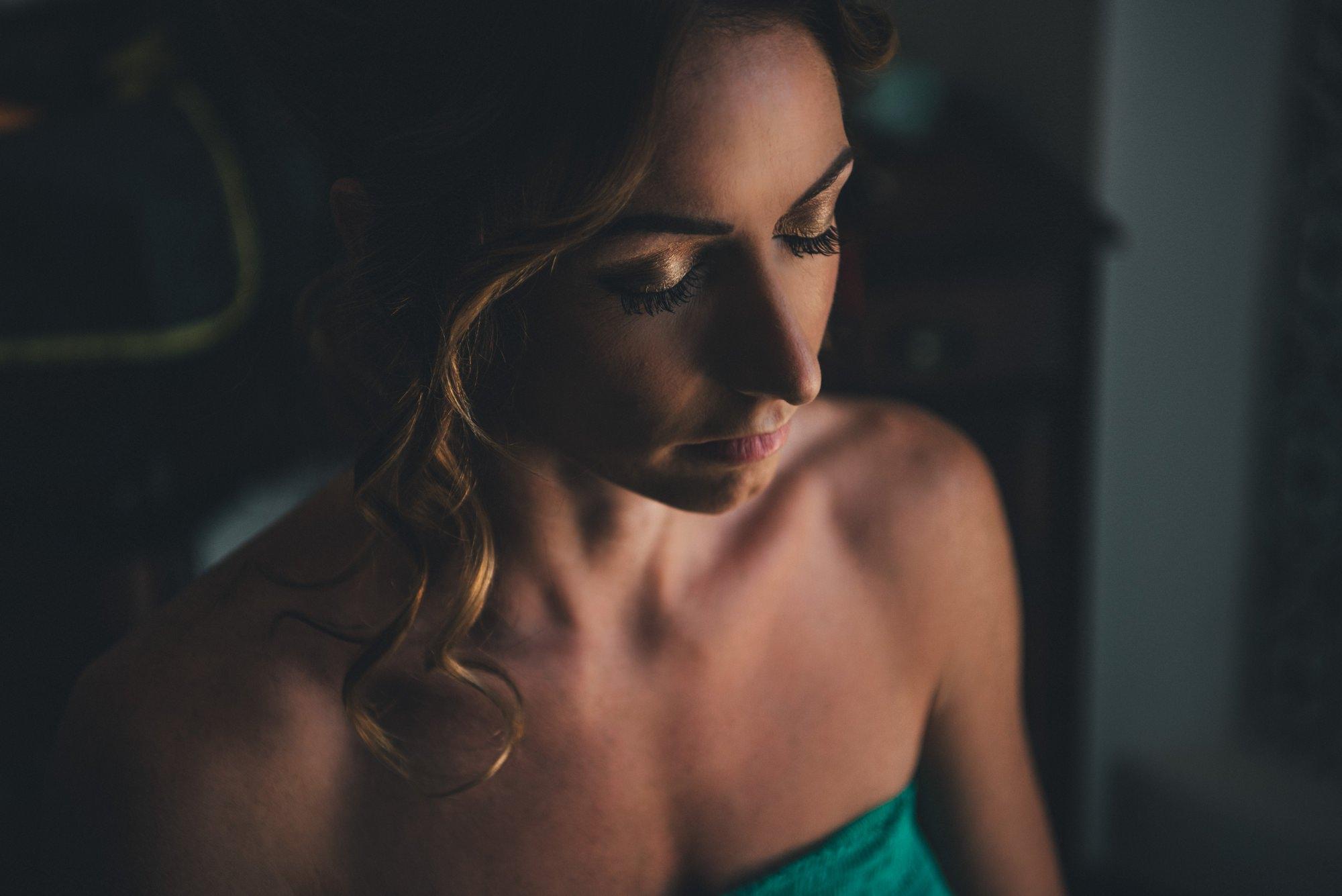 positano wedding photographer_0011