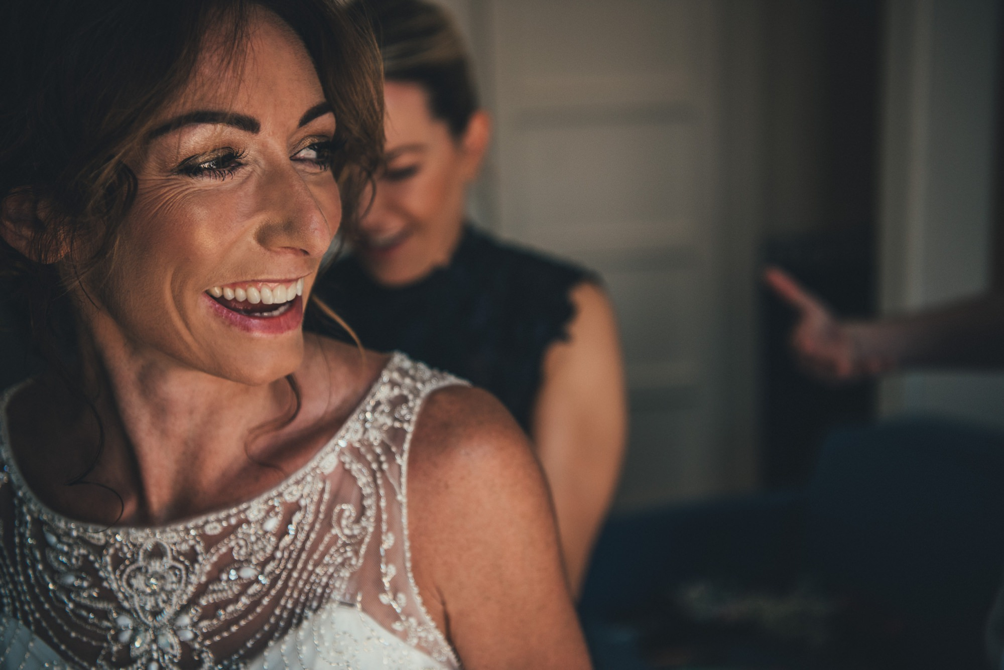 positano wedding photographer_0013