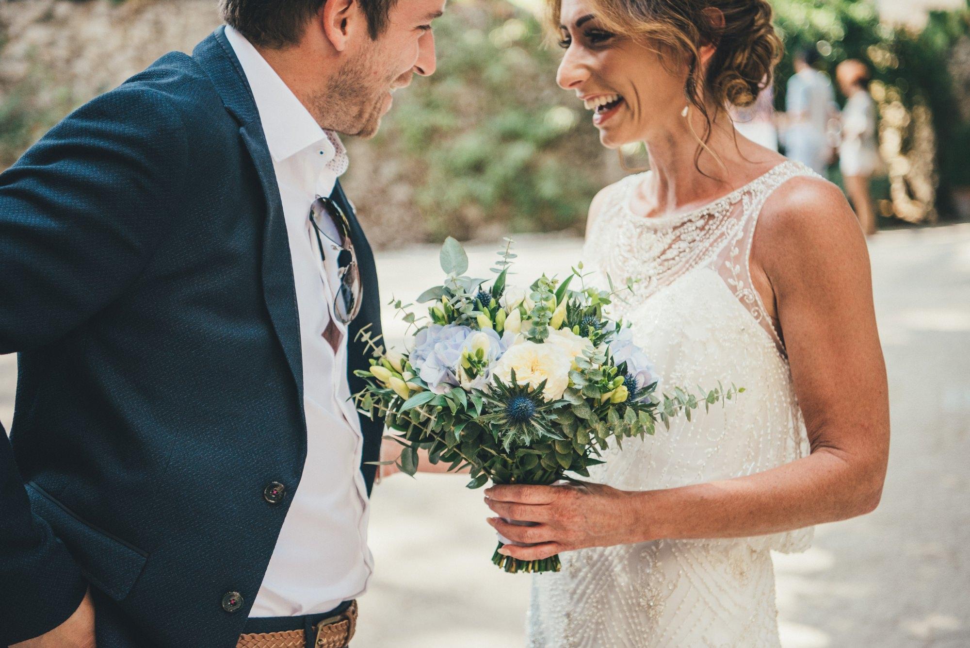 positano wedding photographer_0014