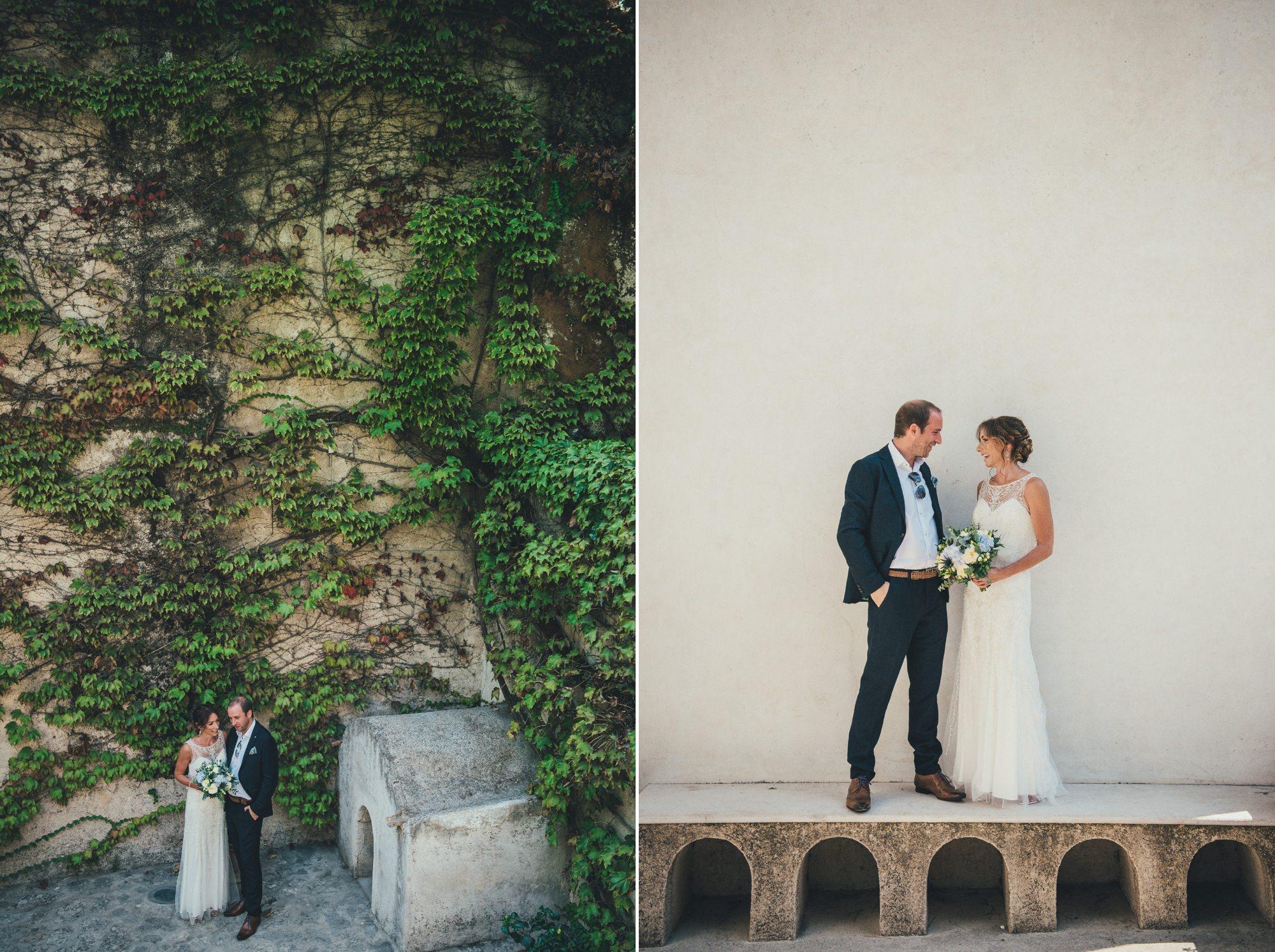 positano wedding photographer_0015