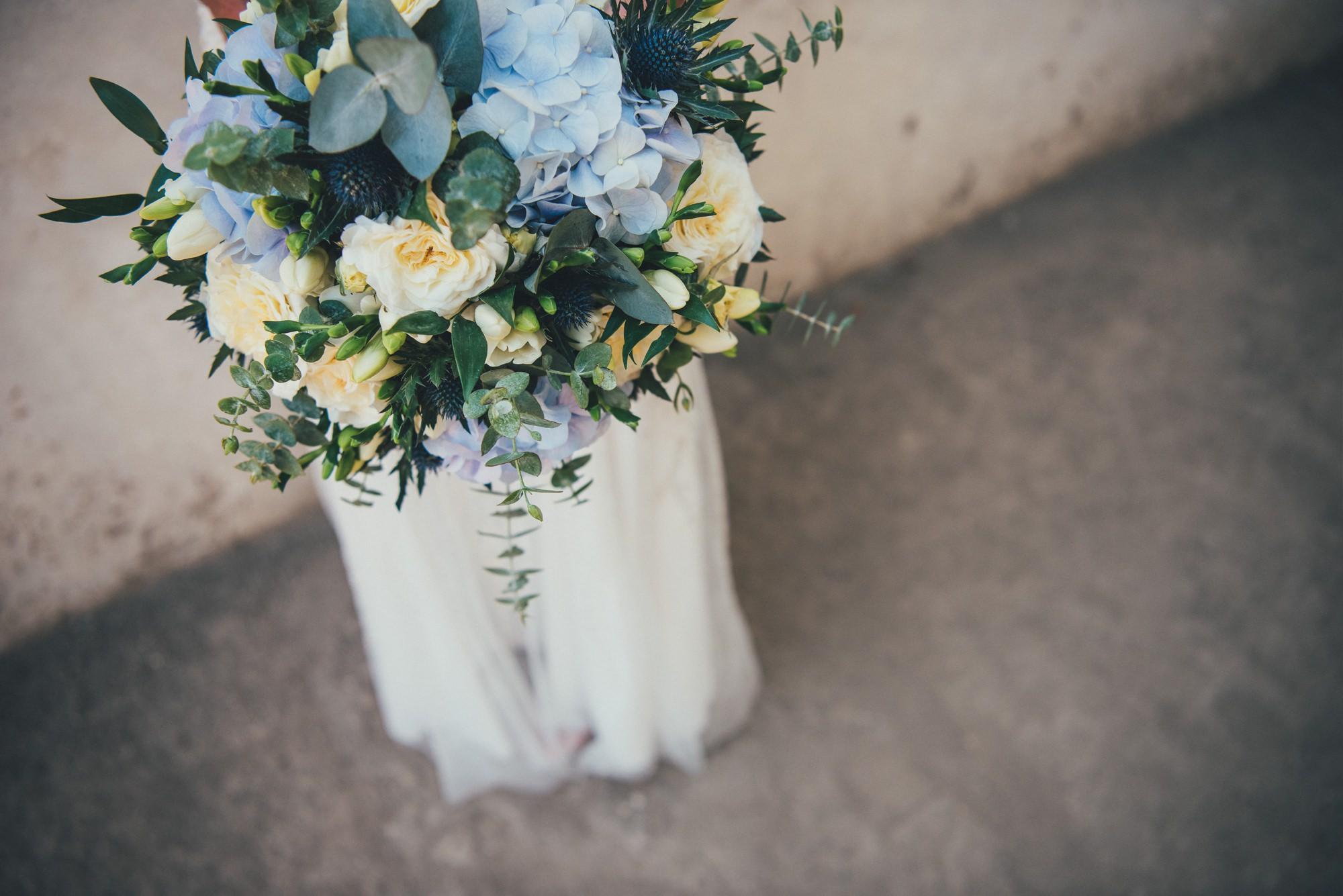positano wedding photographer_0018
