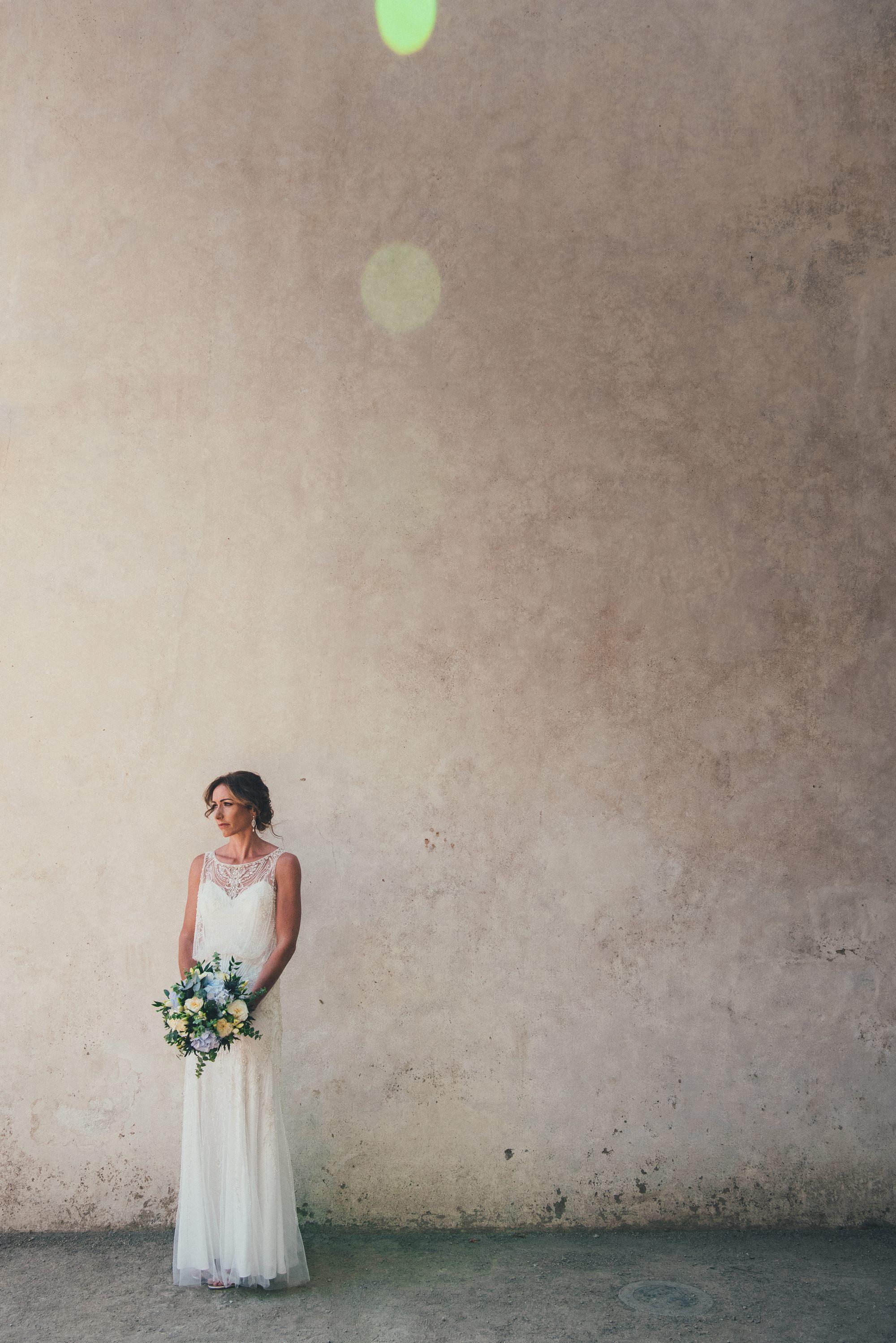 positano wedding photographer_0019