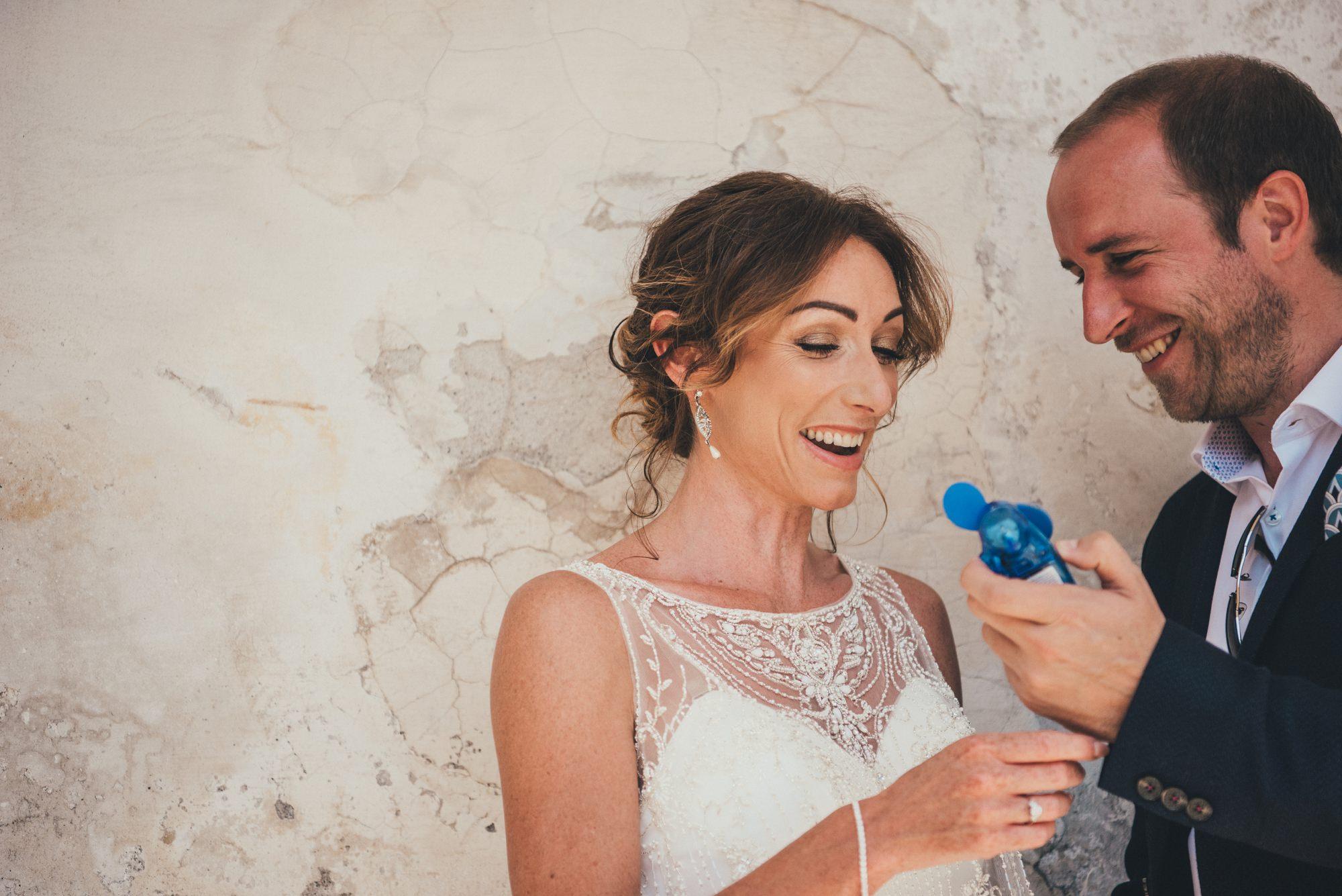 positano wedding photographer_0021