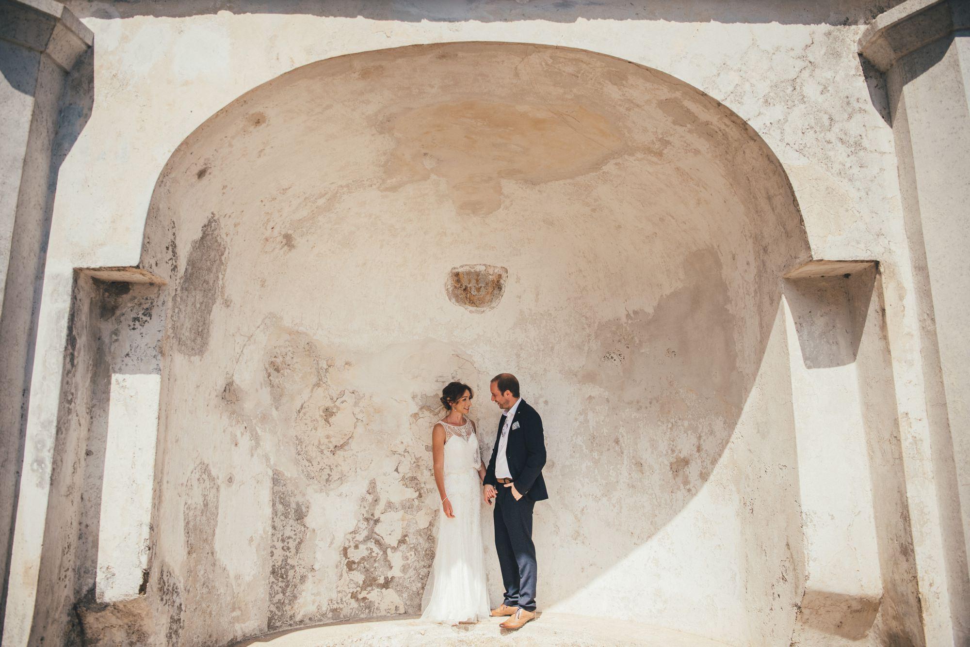 positano wedding photographer_0022