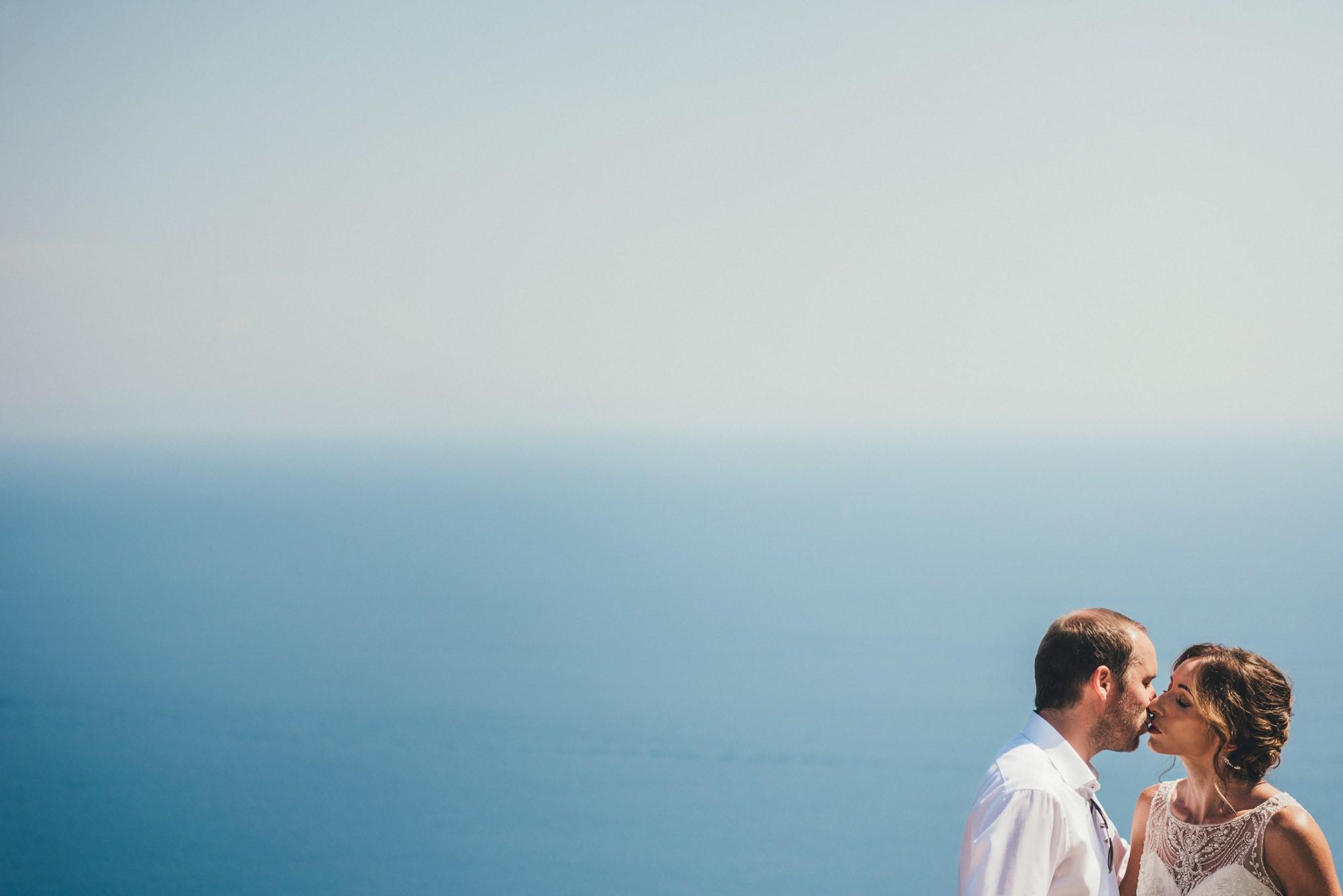 positano wedding photographer_0026