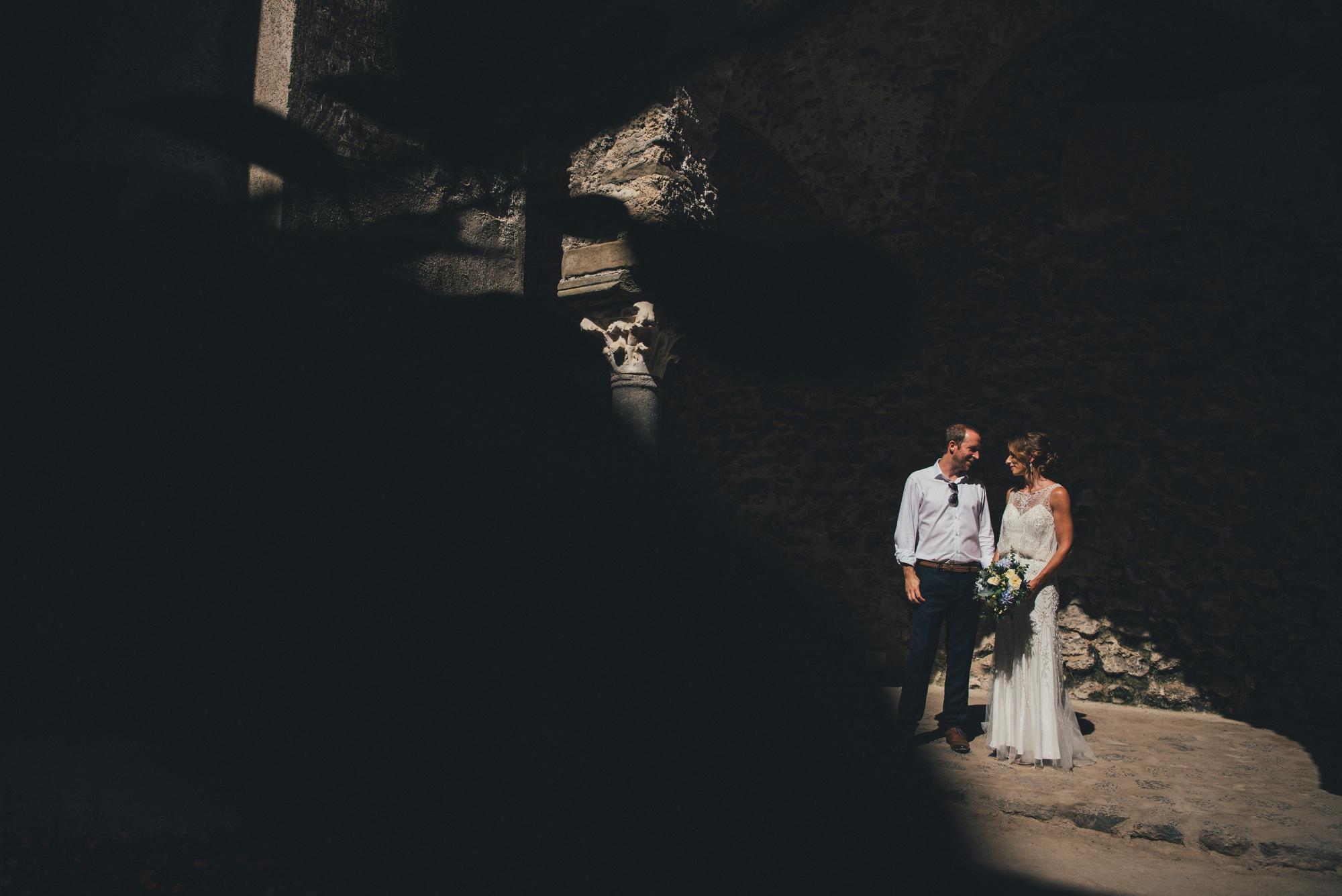 positano wedding photographer_0027