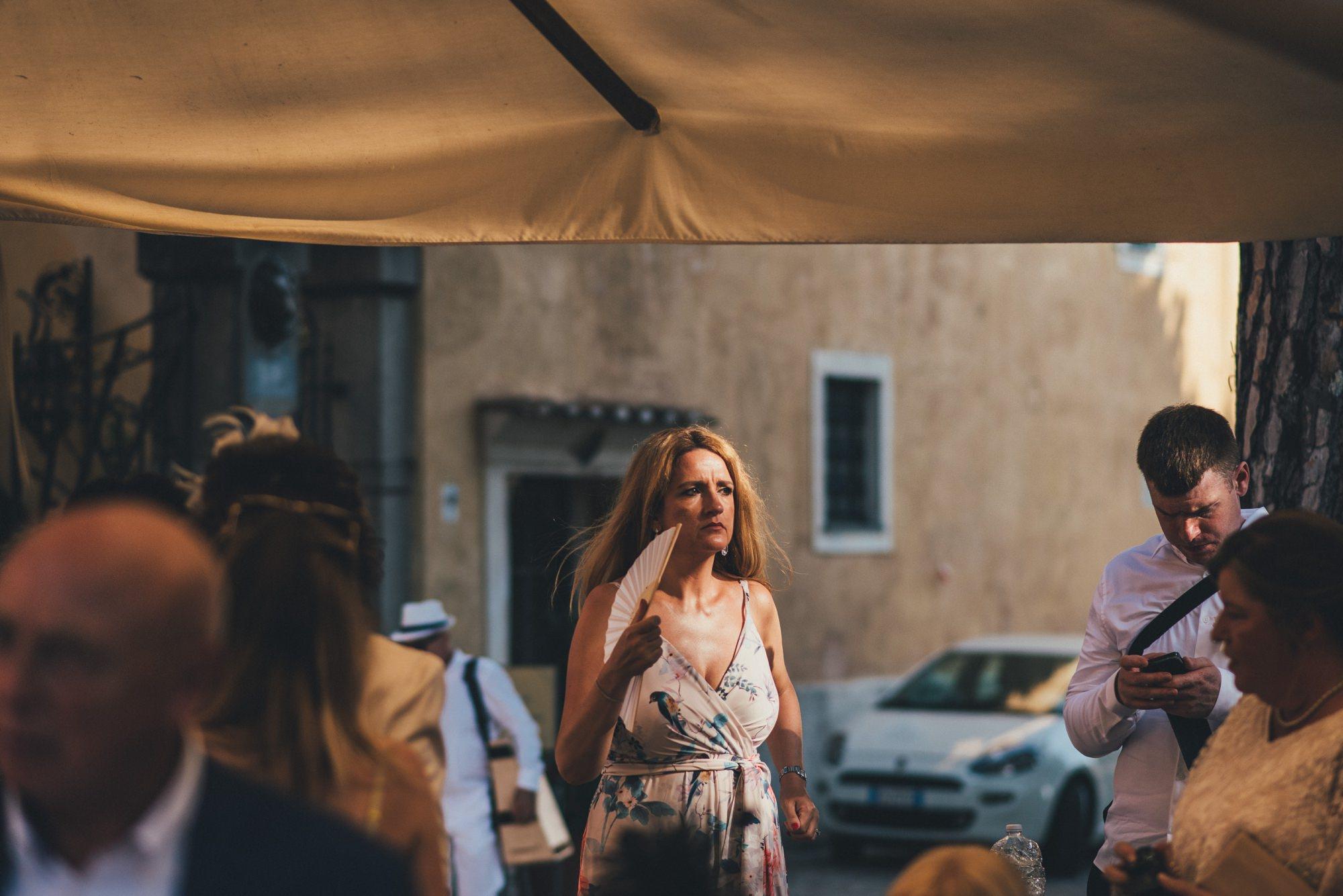 positano wedding photographer_0041