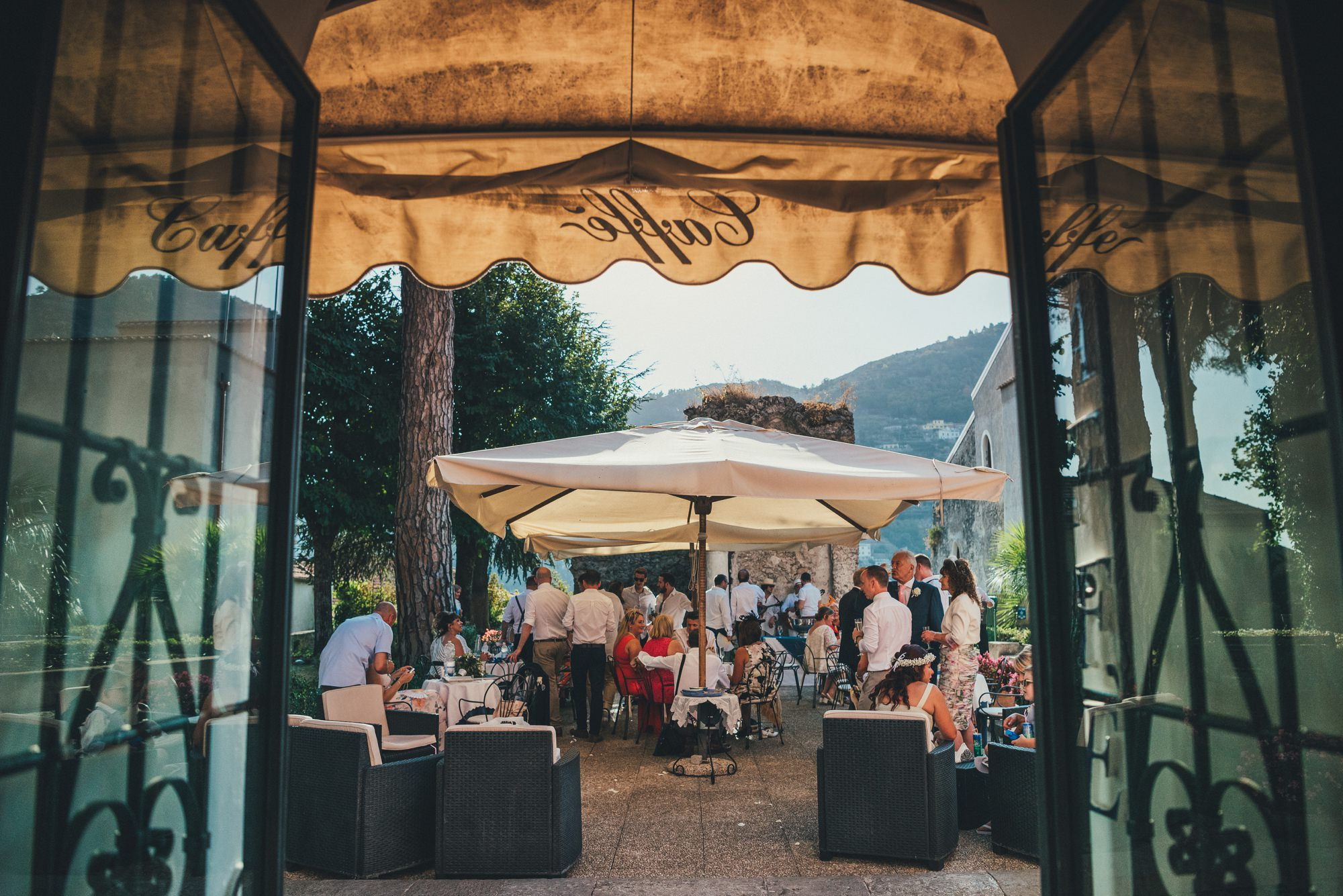 positano wedding photographer_0042