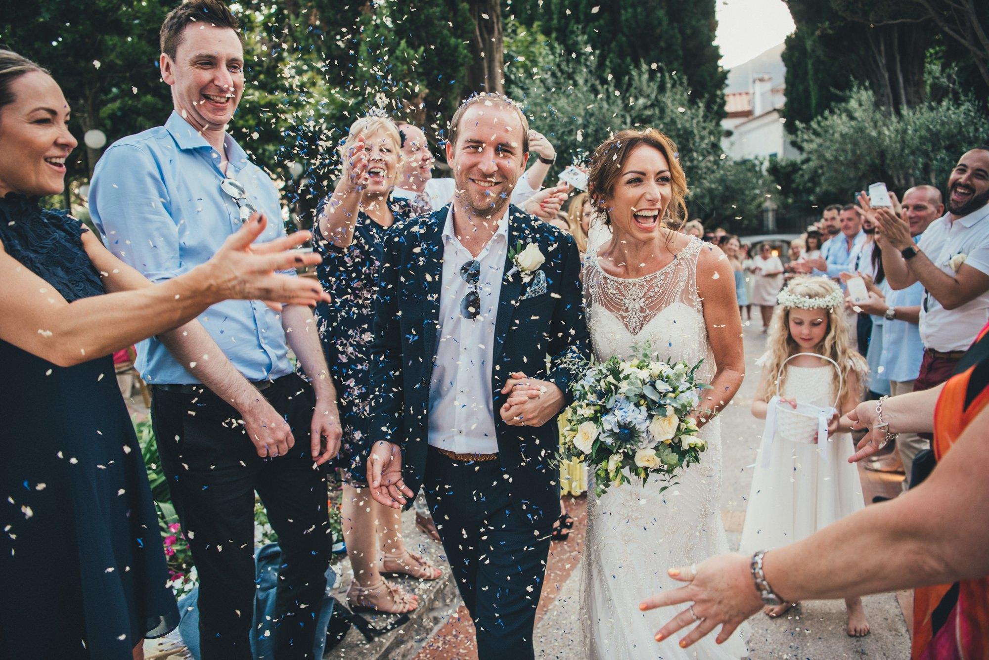 positano wedding photographer_0051