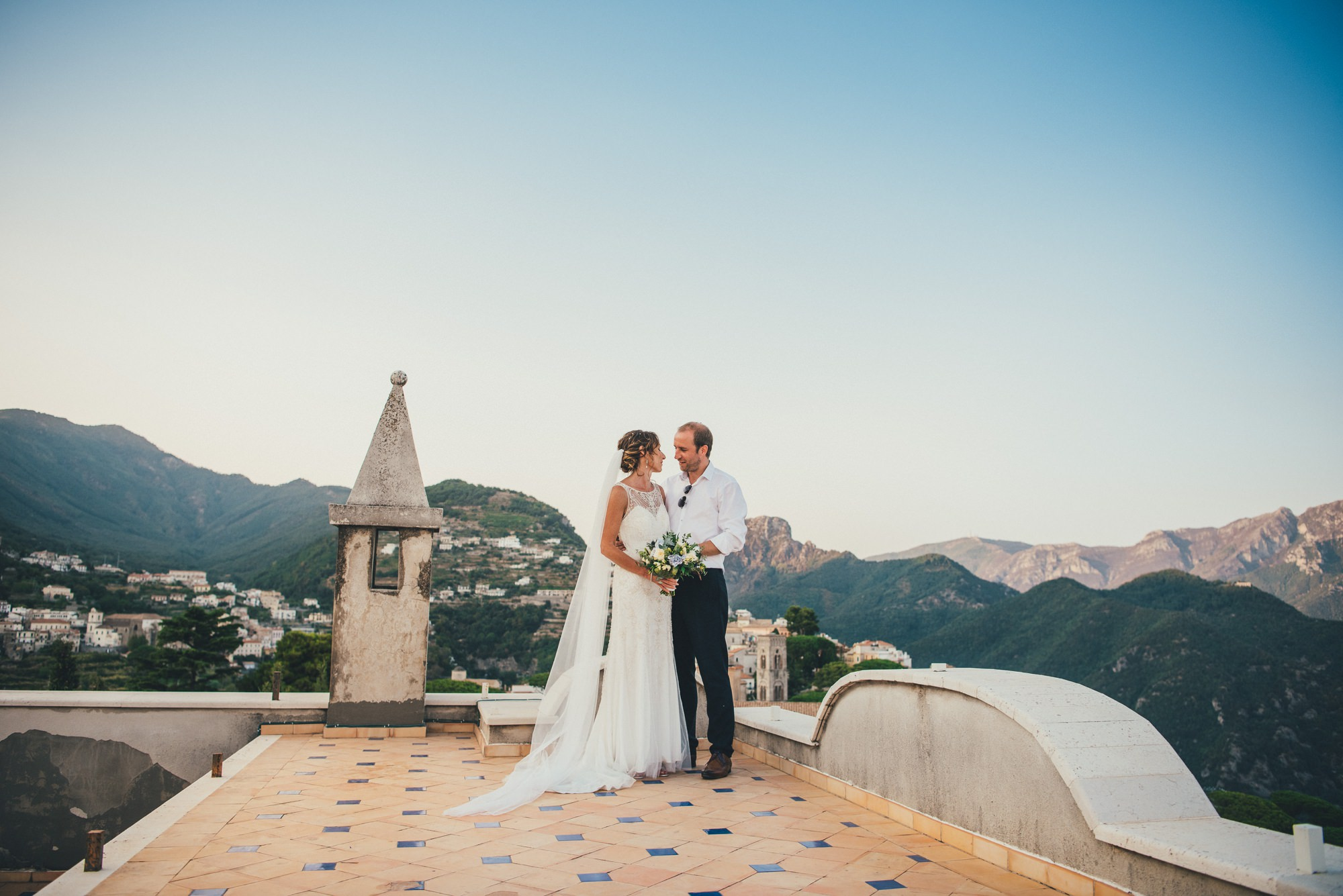 positano wedding photographer_0052