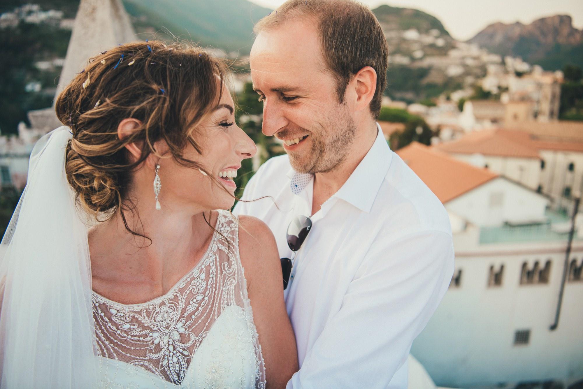 positano wedding photographer_0053