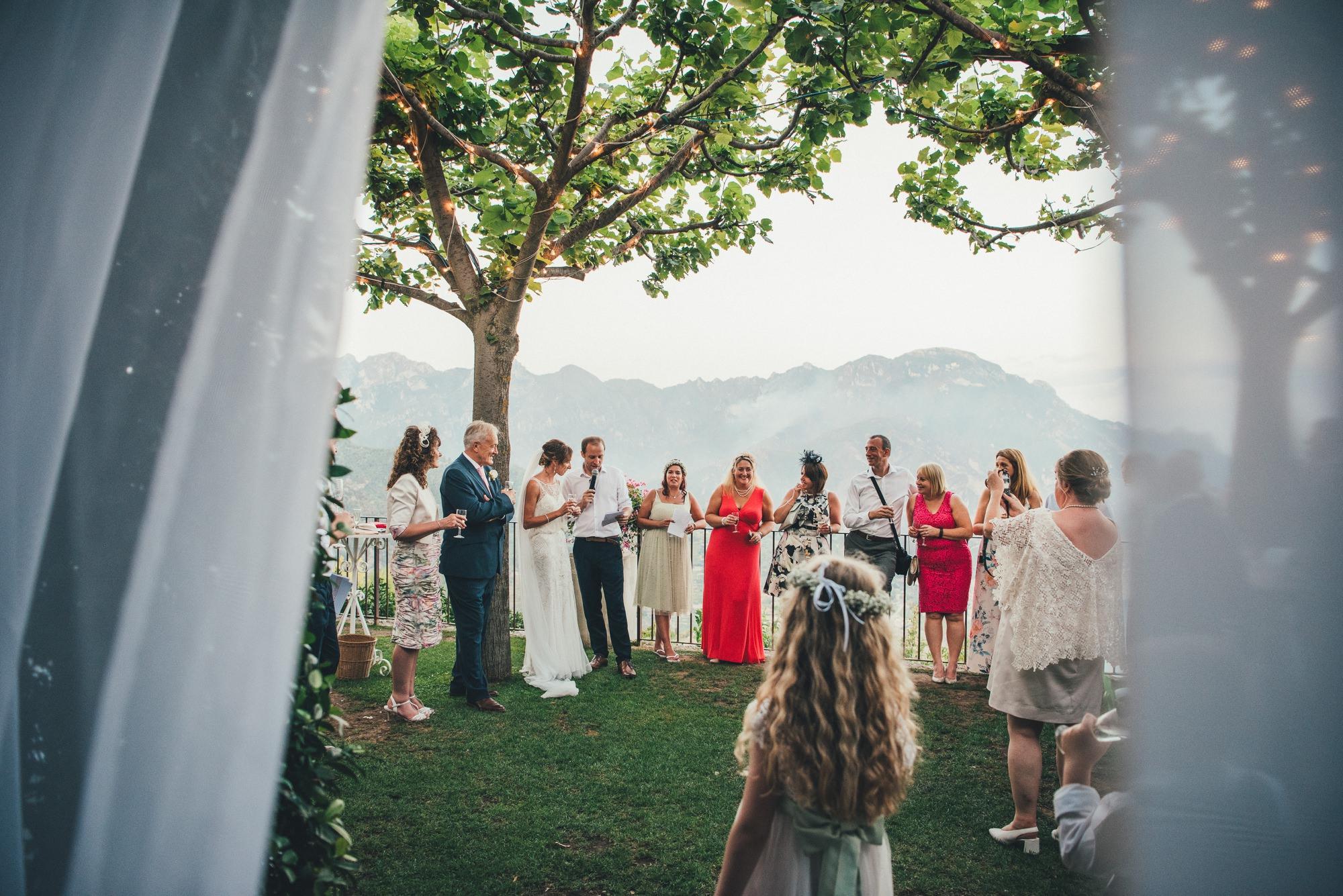 positano wedding photographer_0057