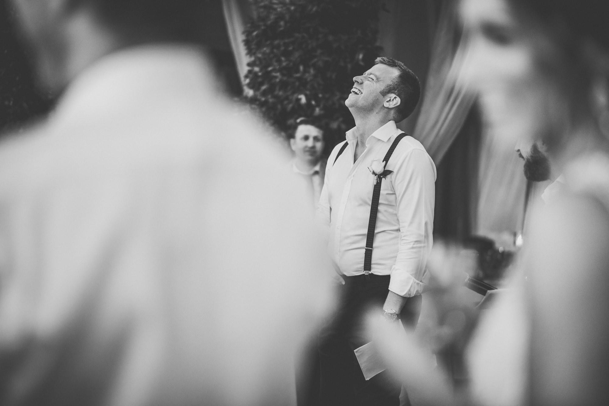 positano wedding photographer_0059