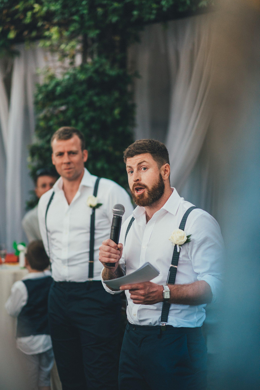 positano wedding photographer_0061