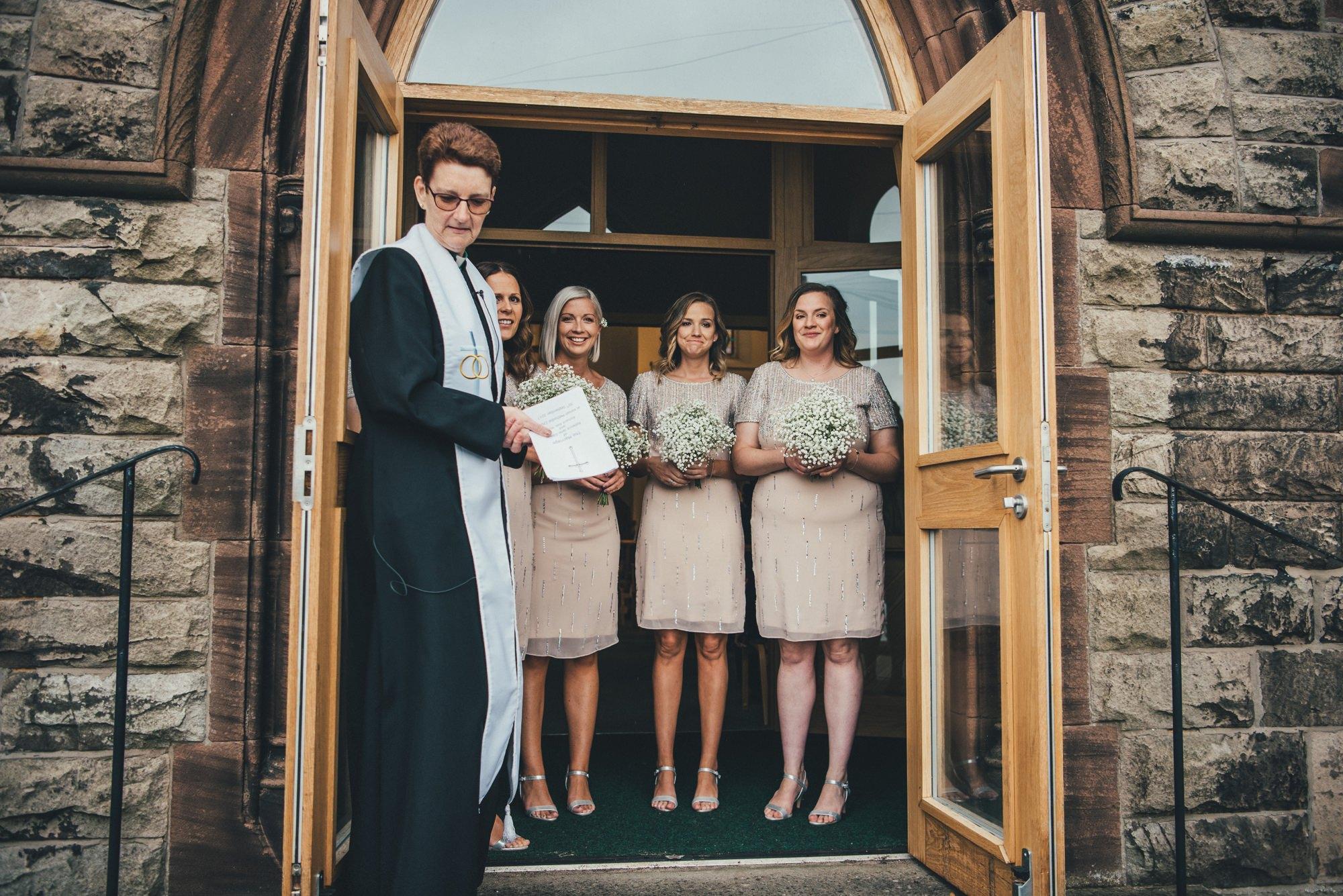 Cheshire Wedding_0094