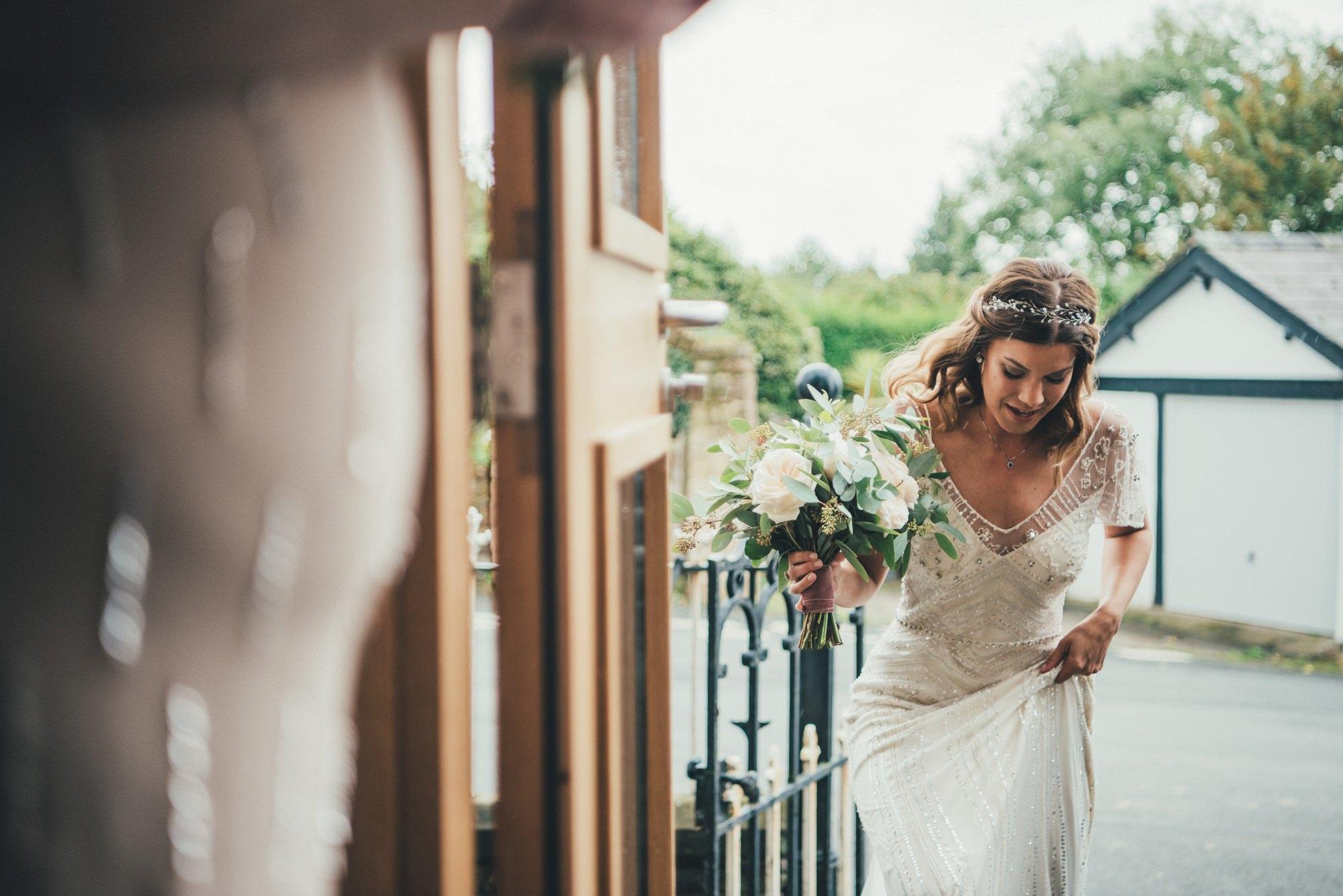 Cheshire Wedding_0095