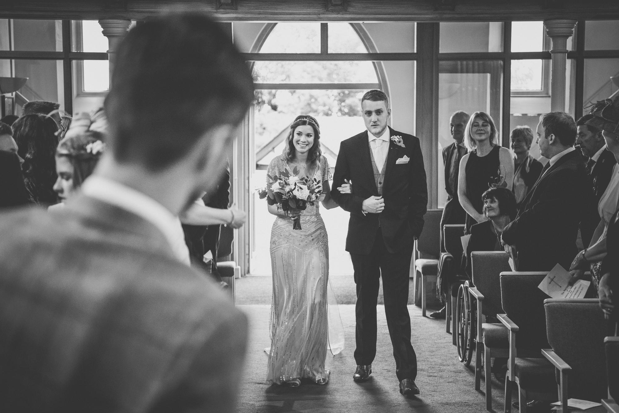 Cheshire Wedding_0096