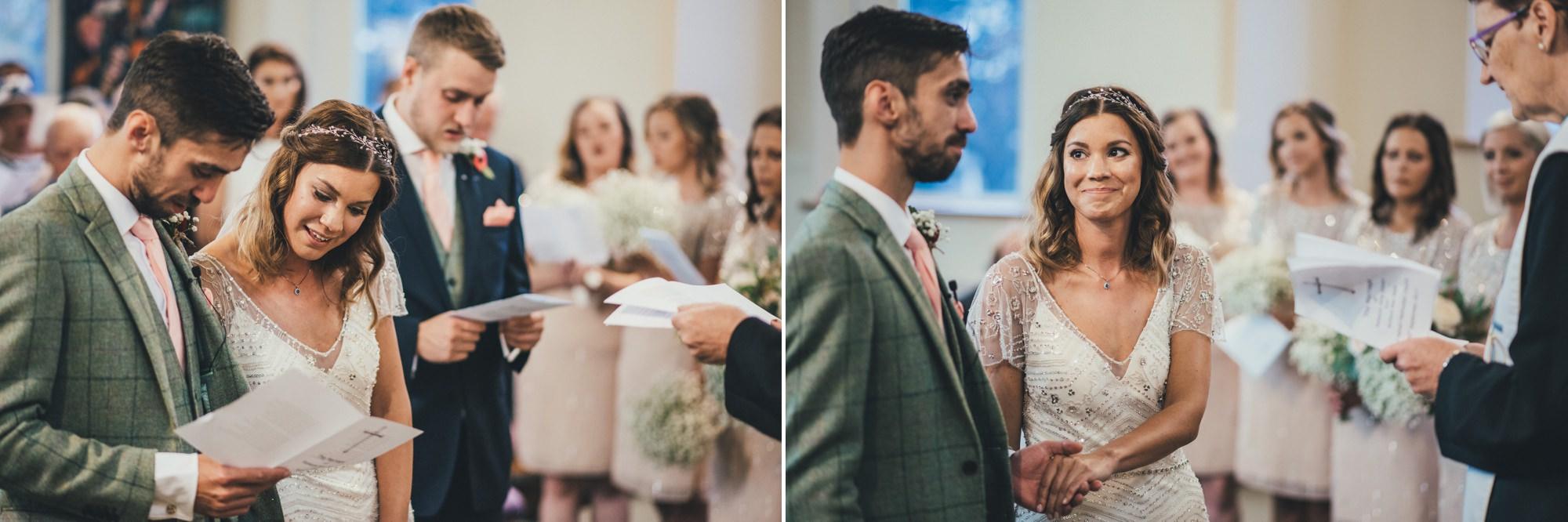 Cheshire Wedding_0097