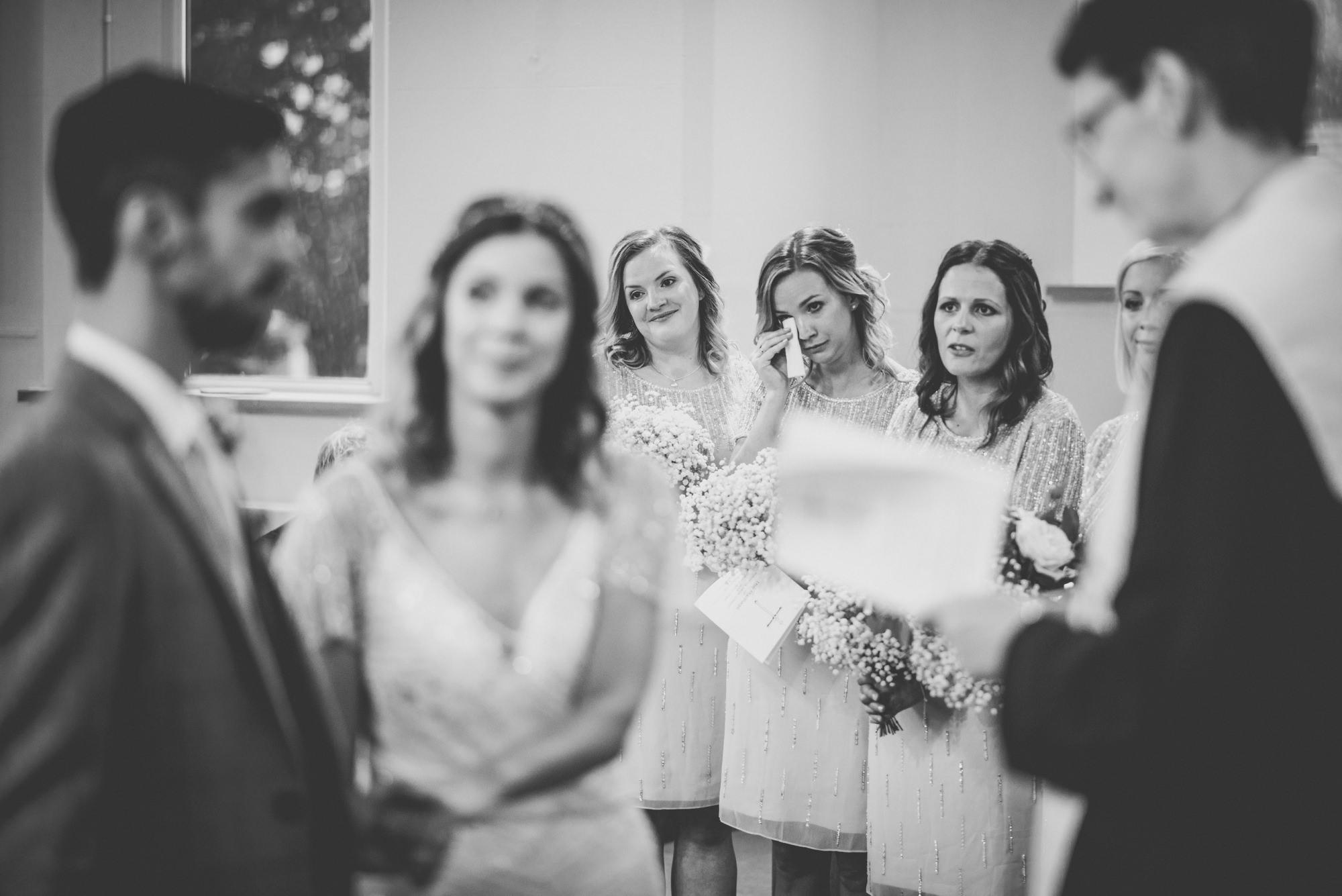 Cheshire Wedding_0098
