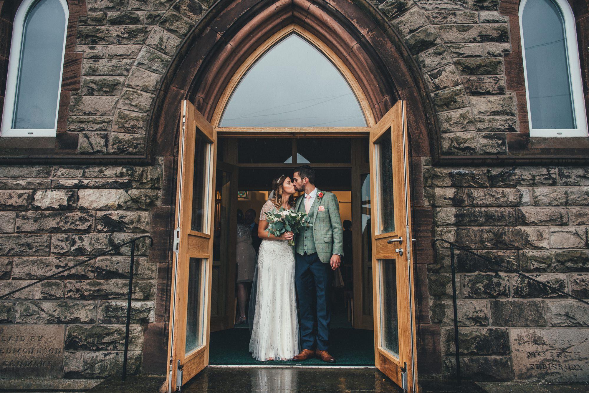 Cheshire Wedding_0103