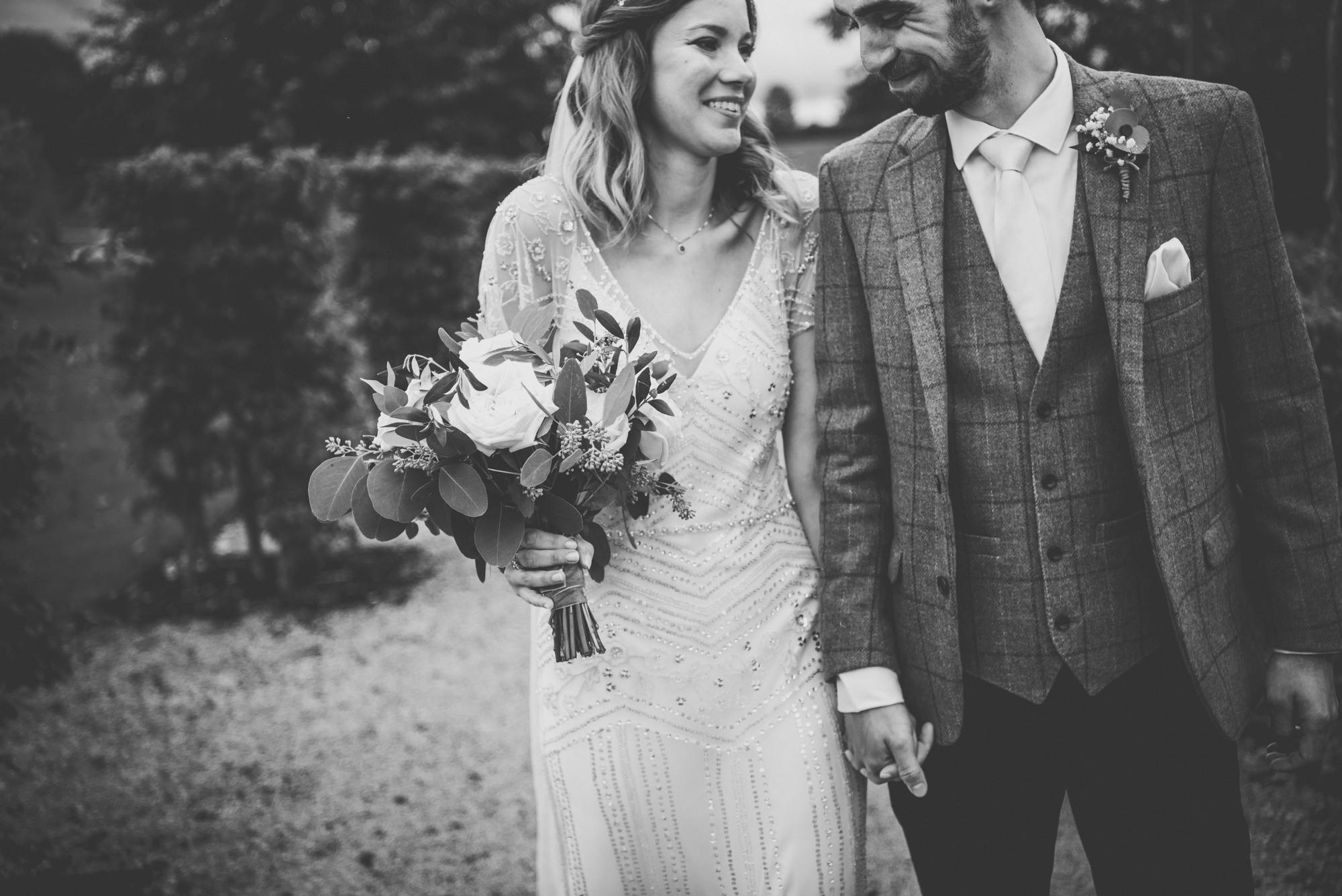 Cheshire Wedding_0104