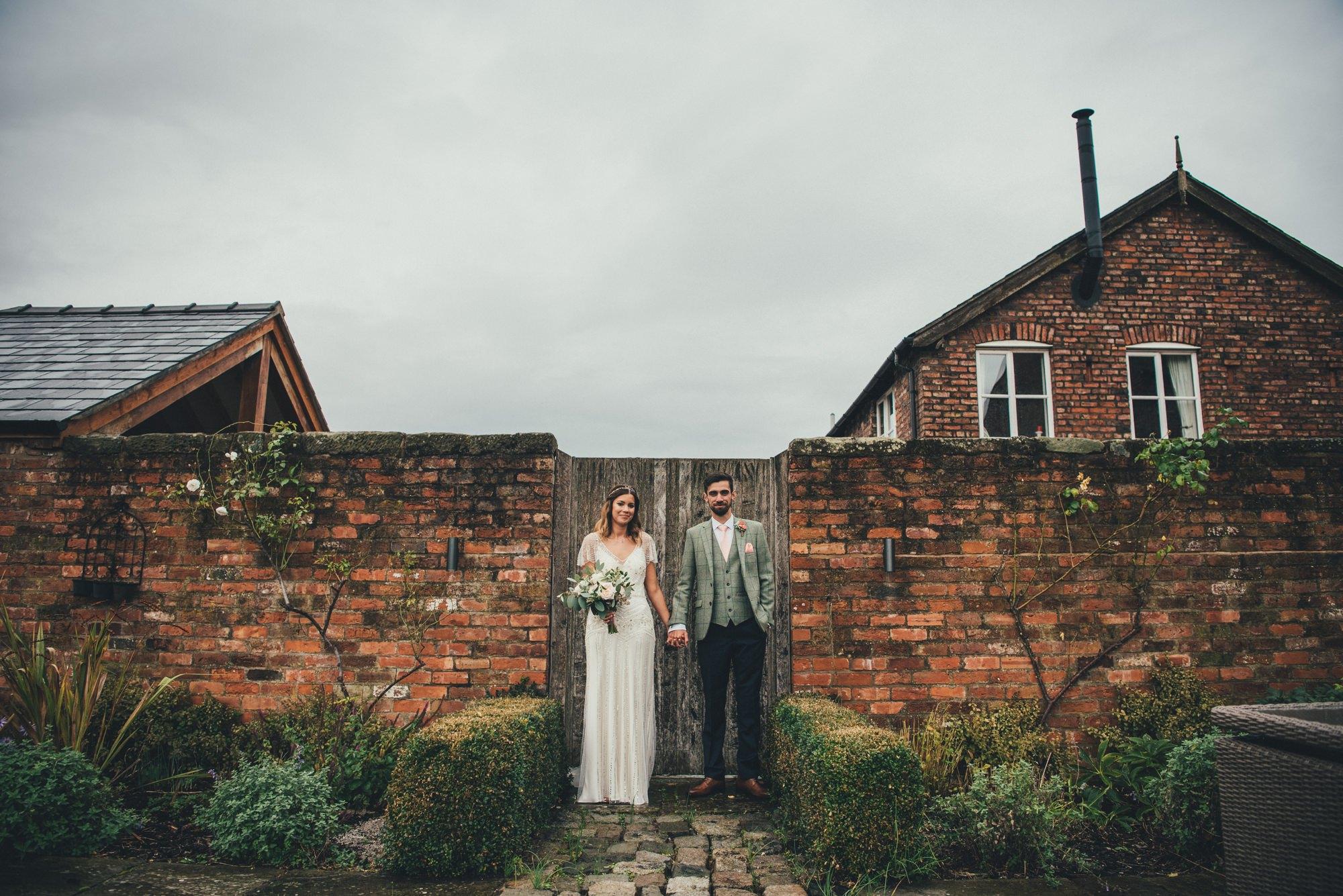 Cheshire Wedding_0105
