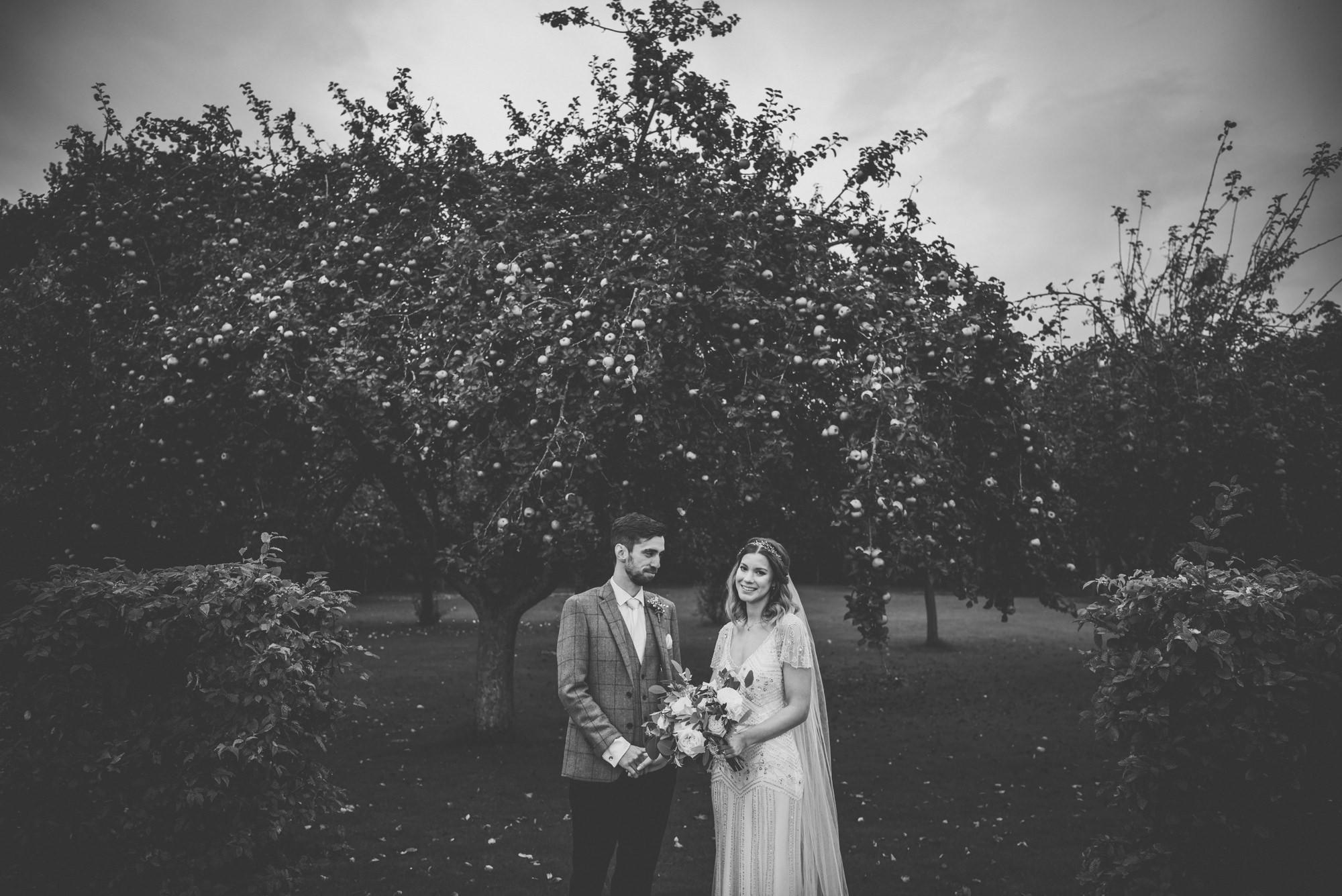 Cheshire Wedding_0106