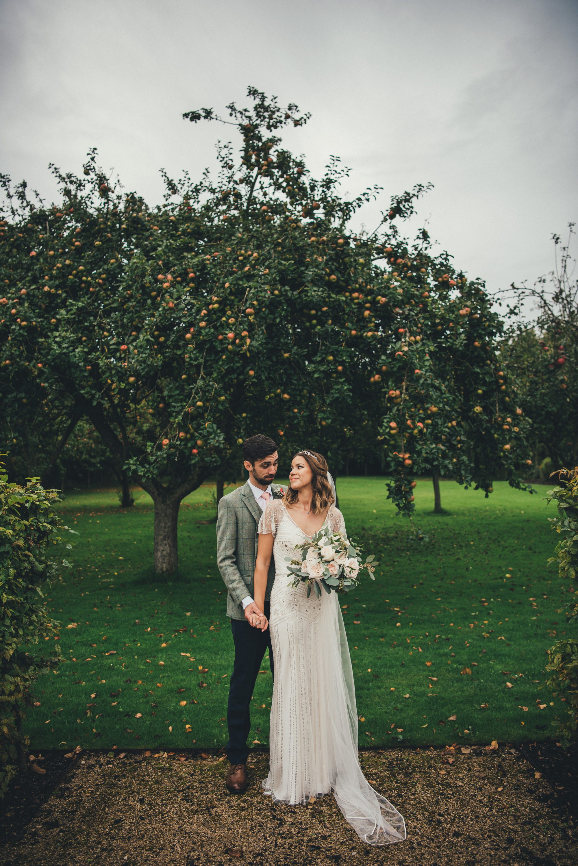 Cheshire Wedding_0107
