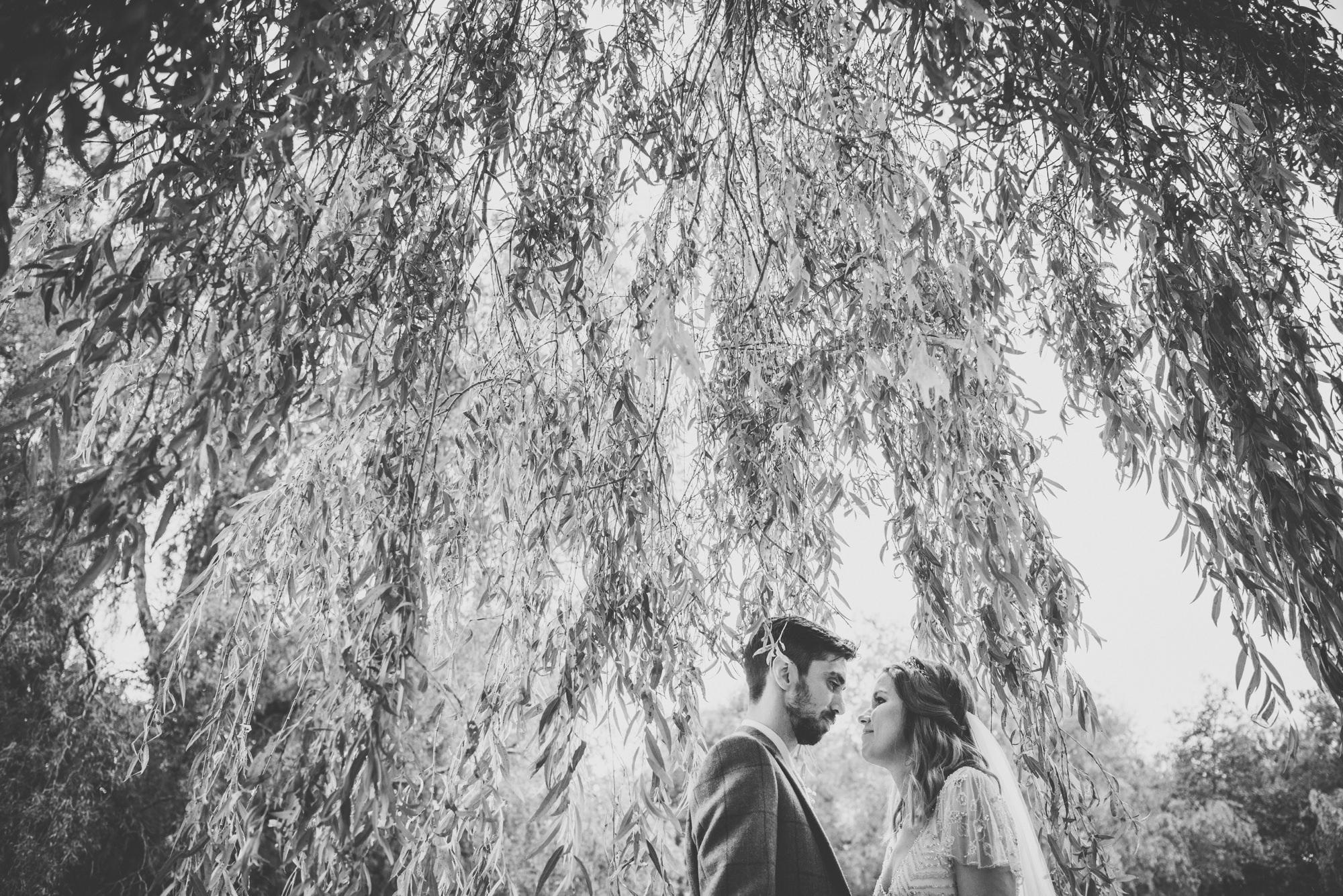 Cheshire Wedding_0109