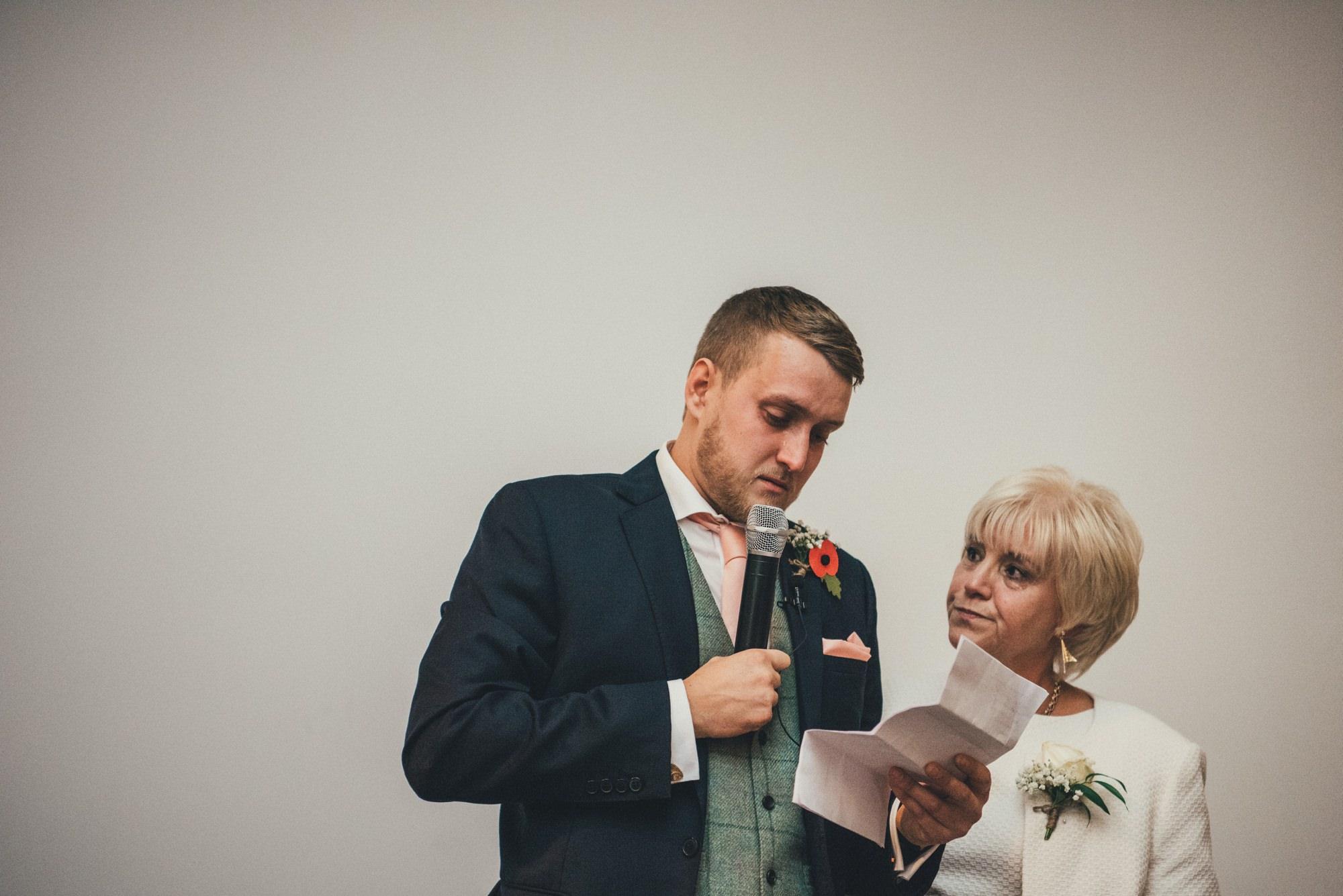 Cheshire Wedding_0110