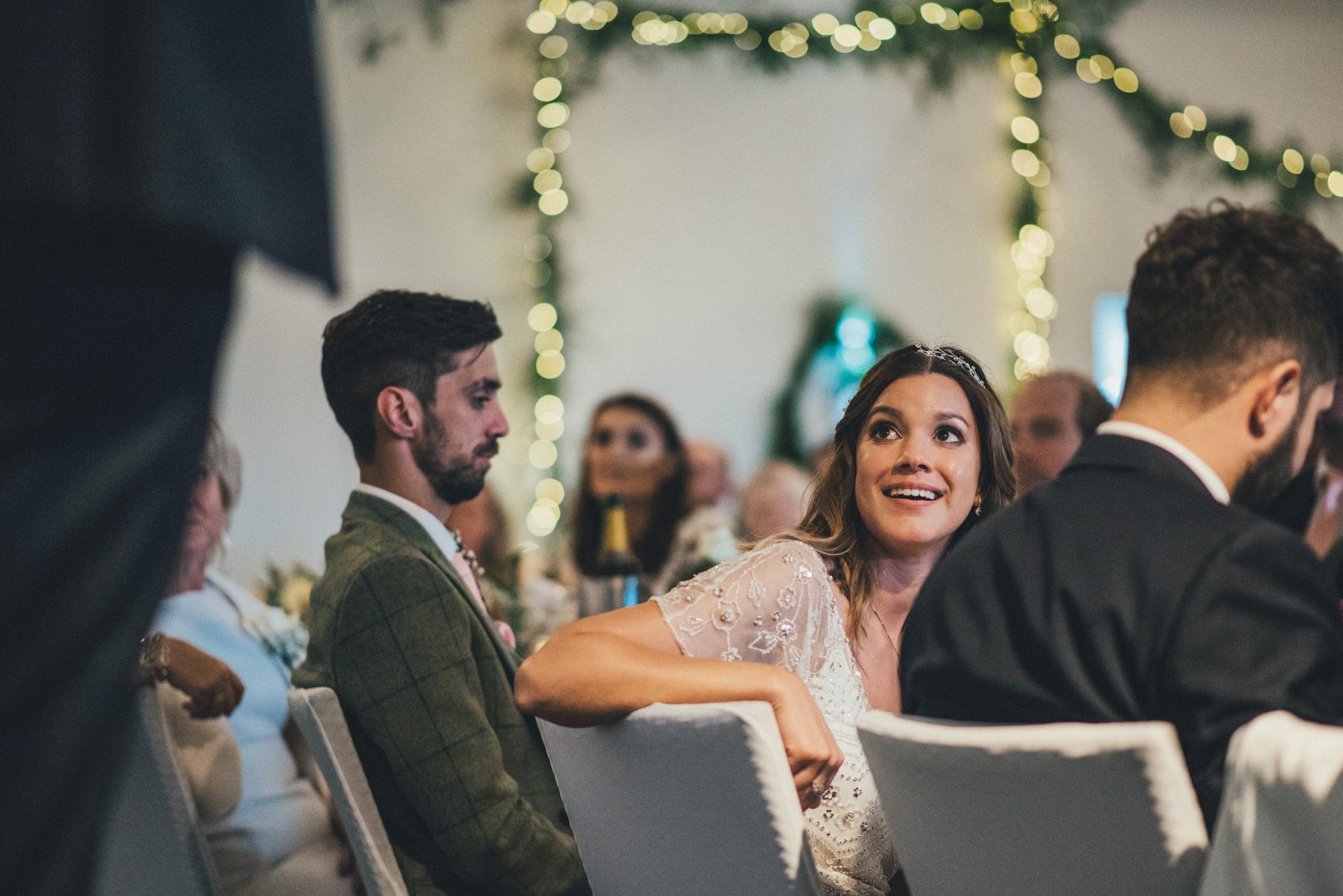 Cheshire Wedding_0111