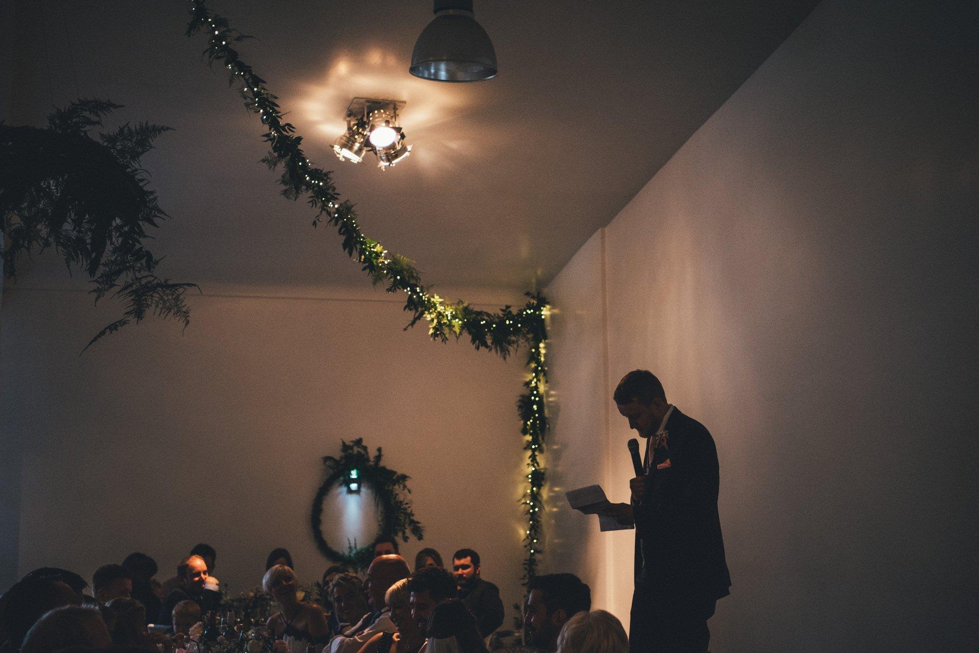Cheshire Wedding_0114