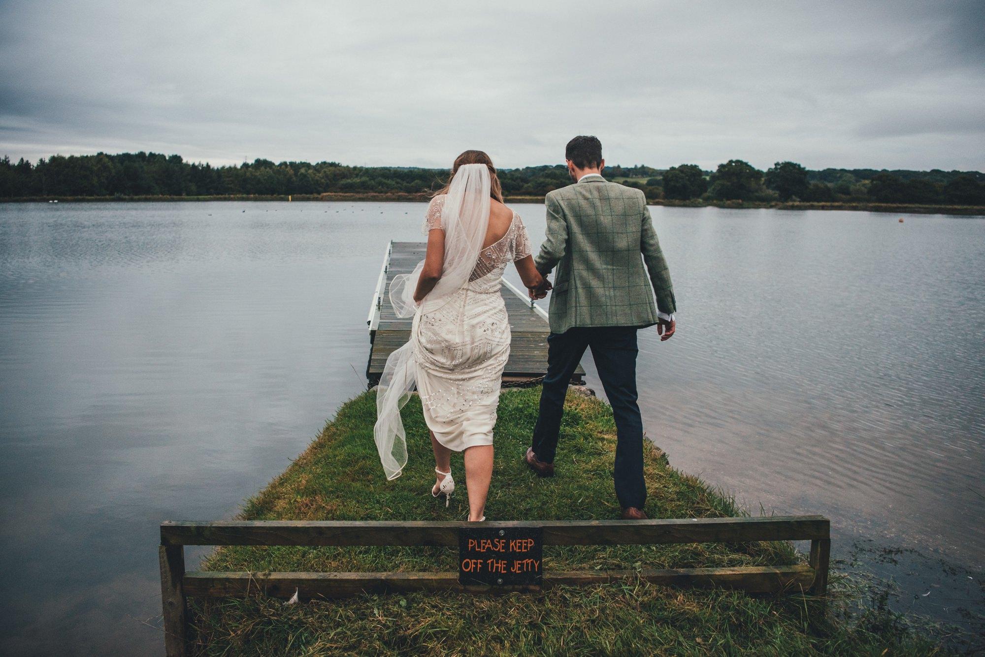 Cheshire Wedding_0117