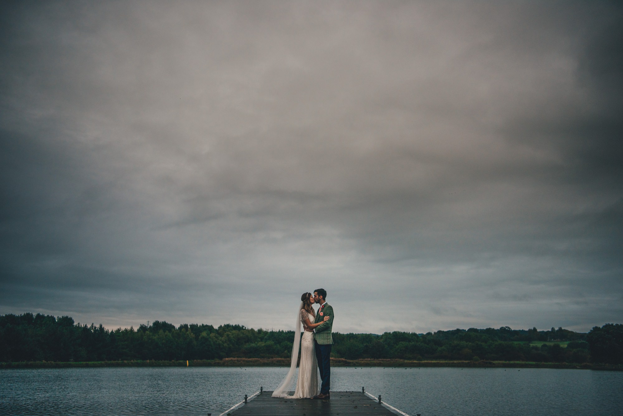 Cheshire Wedding_0118