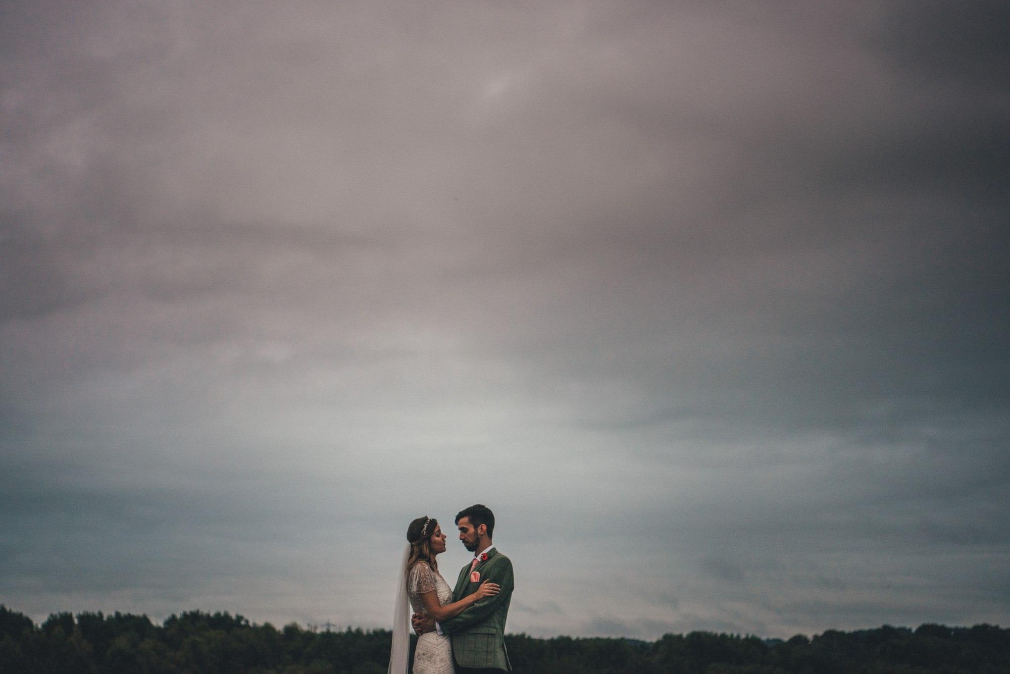 Cheshire Wedding_0119