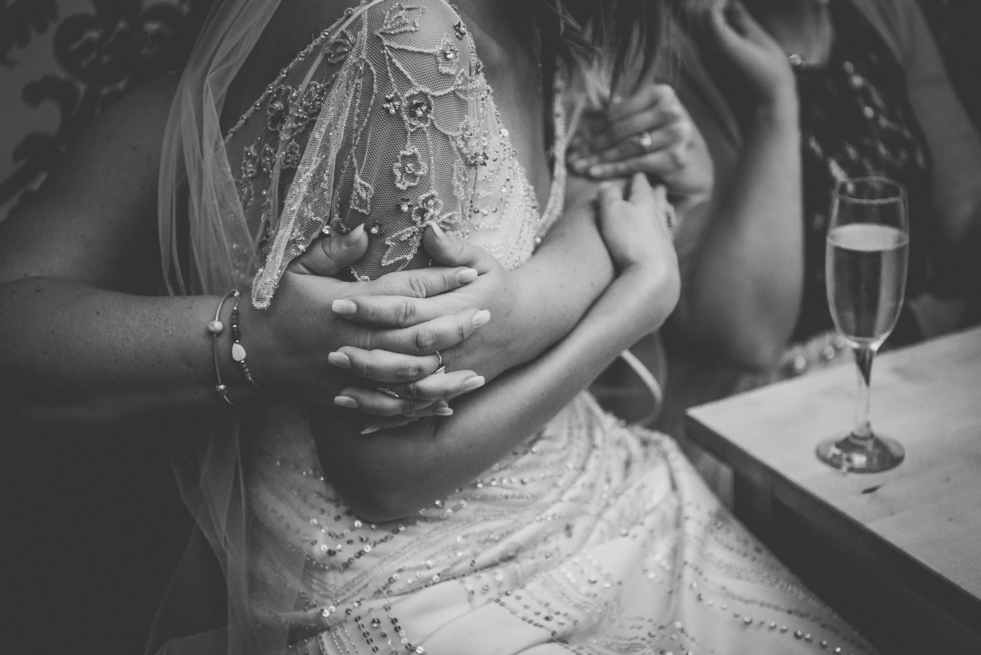Cheshire Wedding_0123
