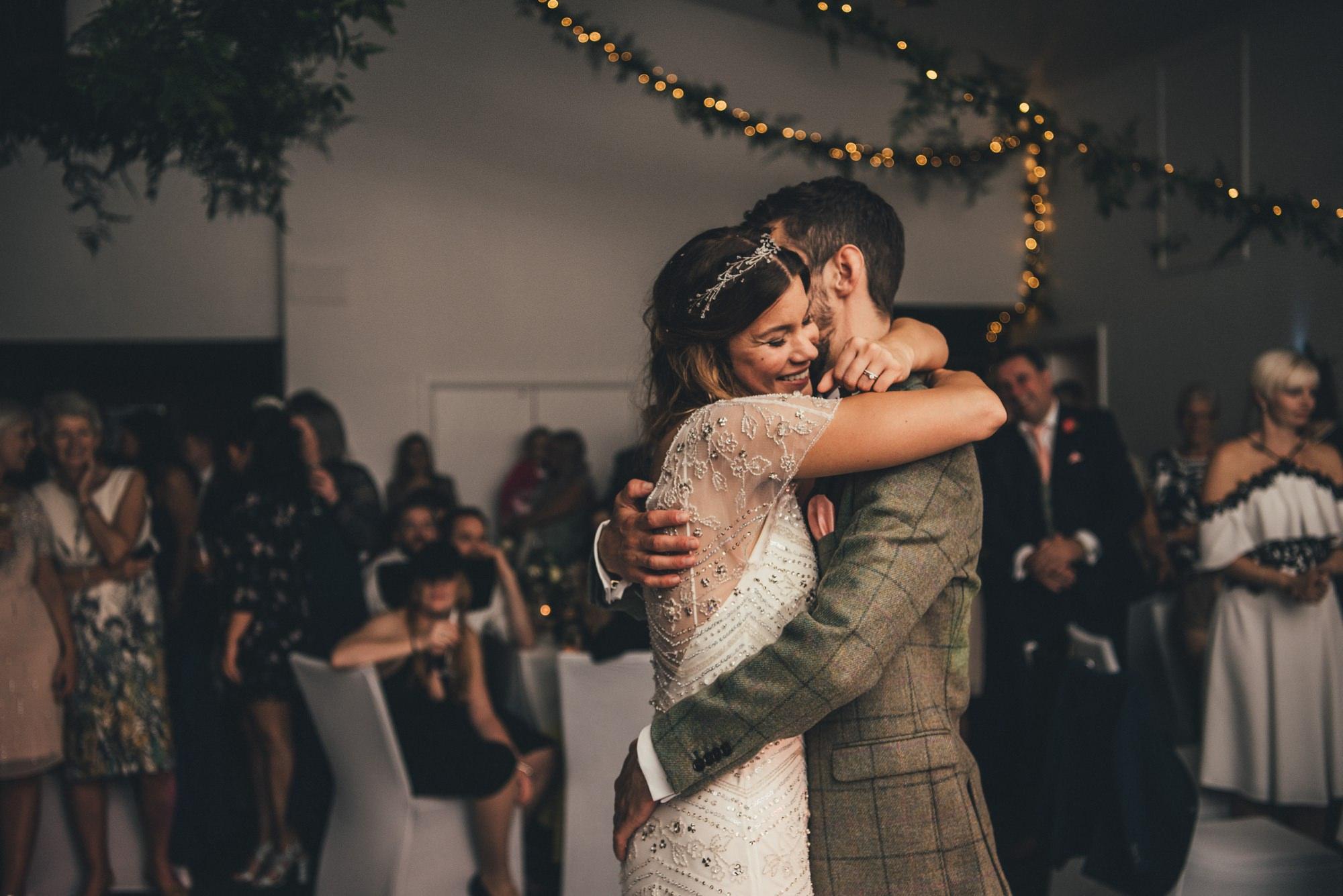Cheshire Wedding_0126